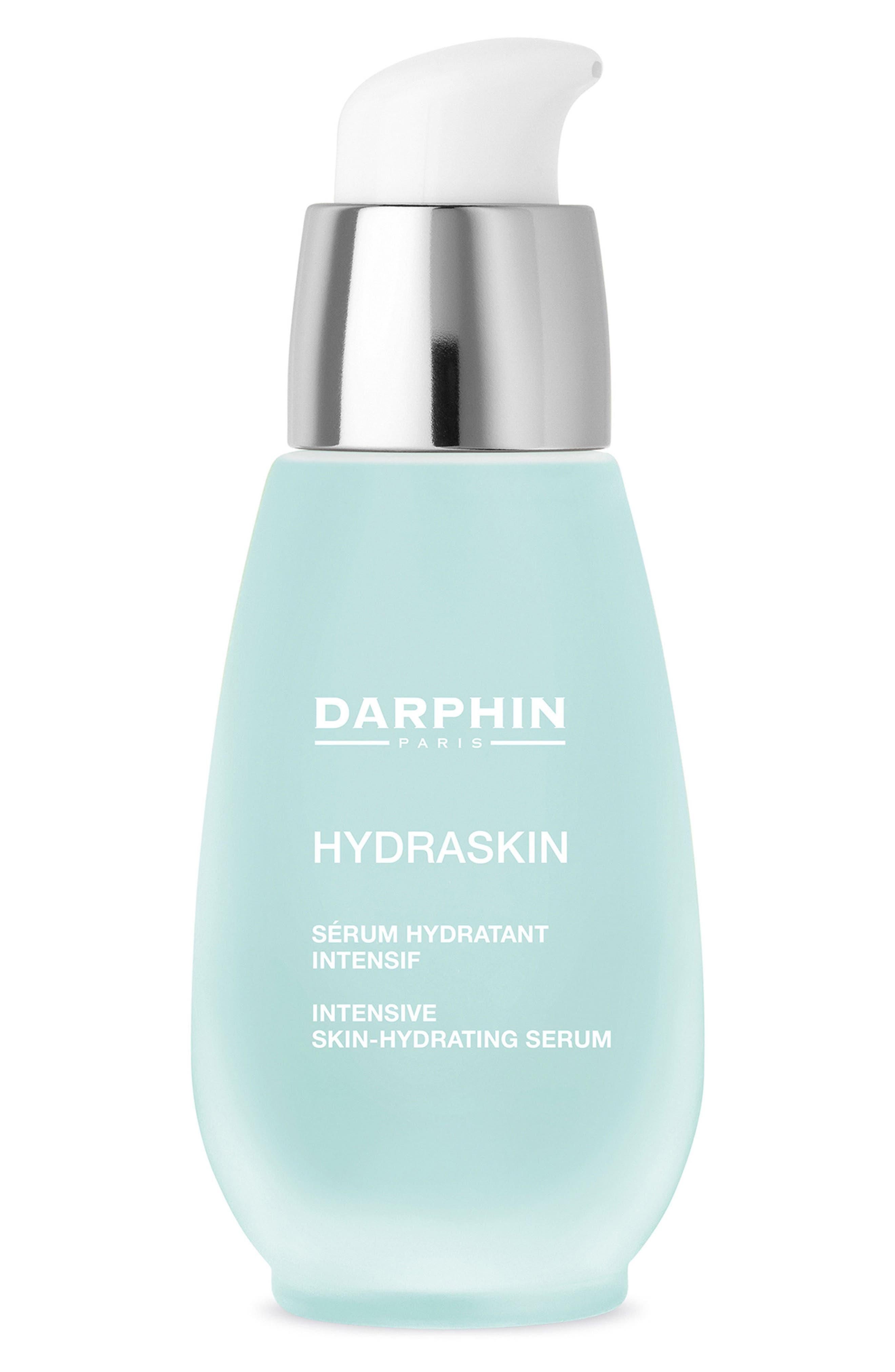Alternate Image 1 Selected - Darphin Hydraskin Intensive Skin-Hydrating Serum