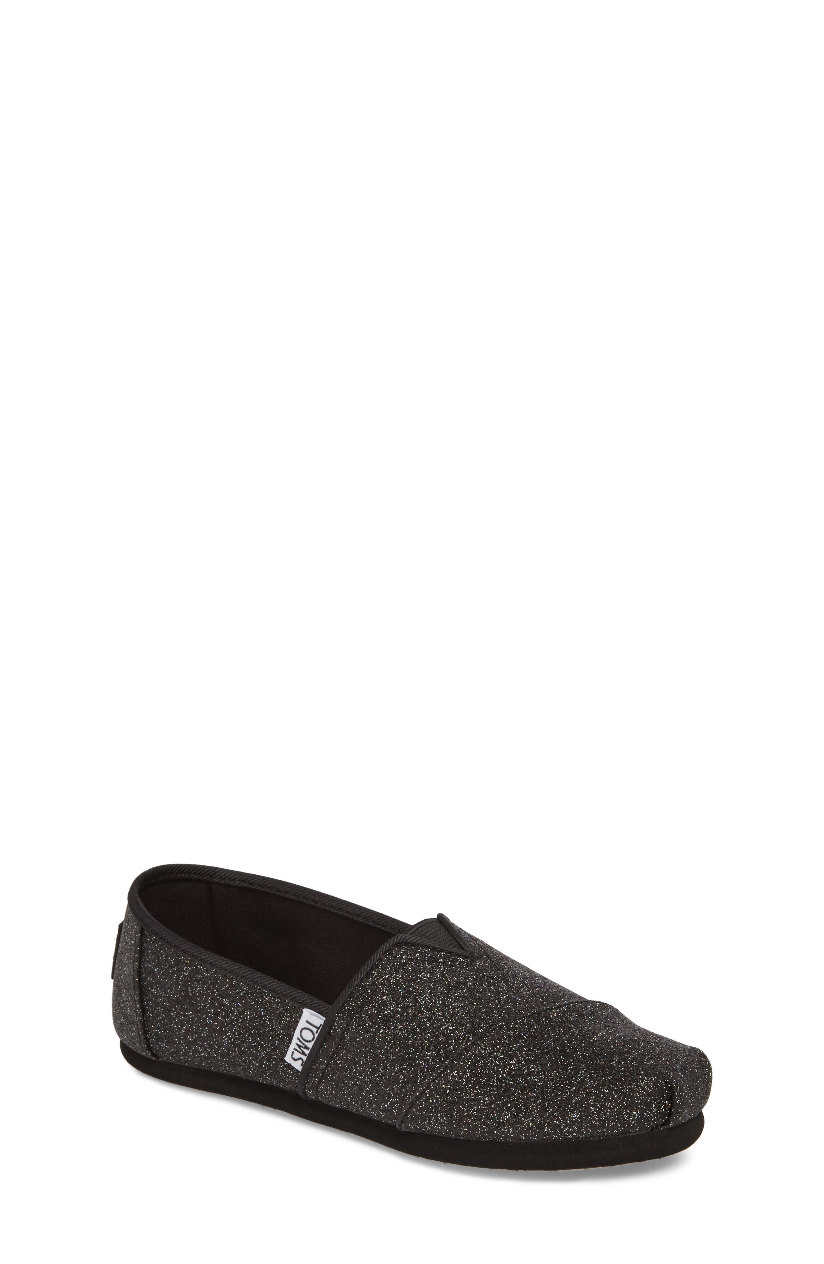 7760f6b65ca TOMS Little Kid Shoes (Sizes 12.5-3)