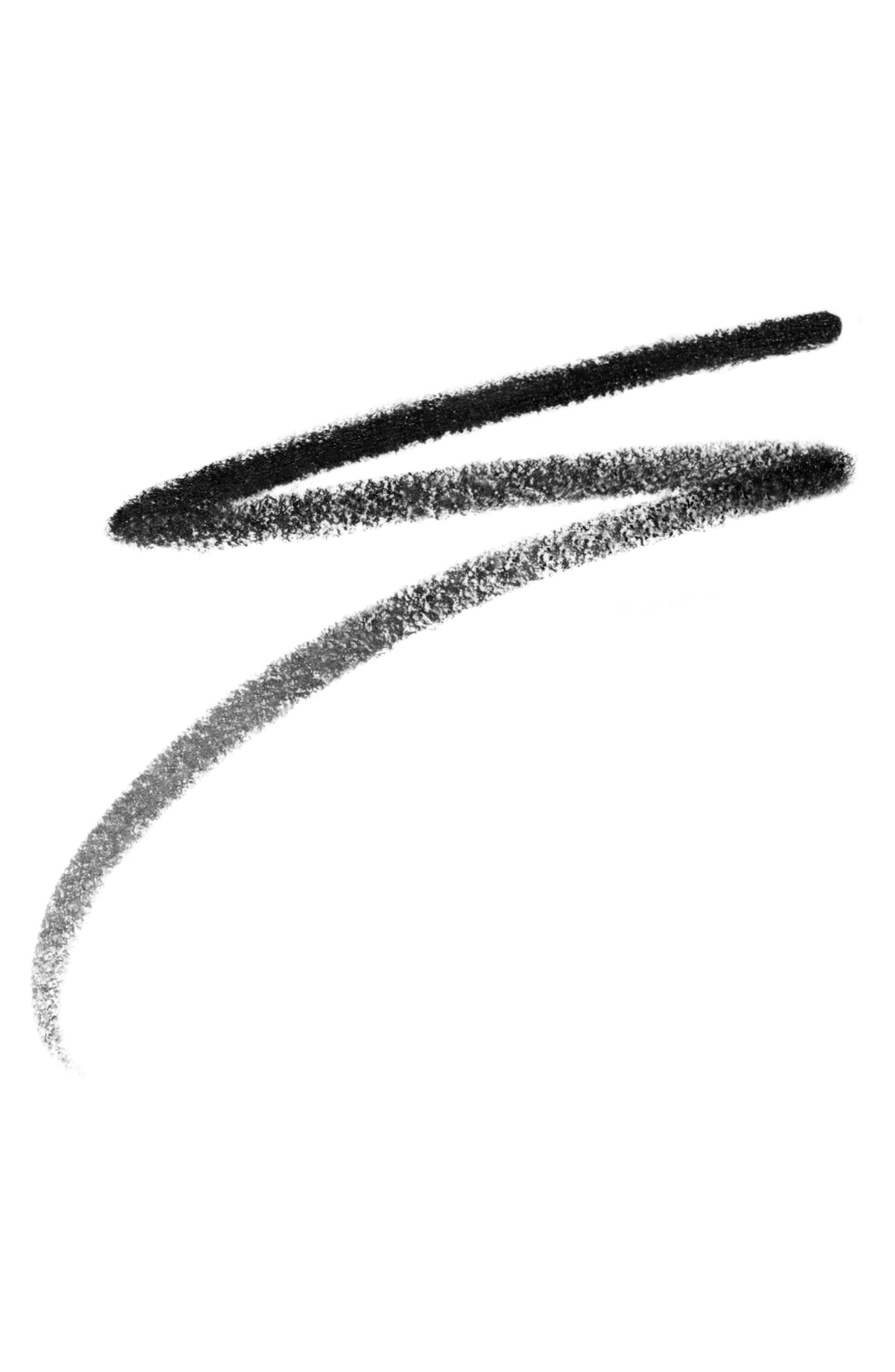 Eyeliner Pencil Cartridge,                             Alternate thumbnail 3, color,                             201