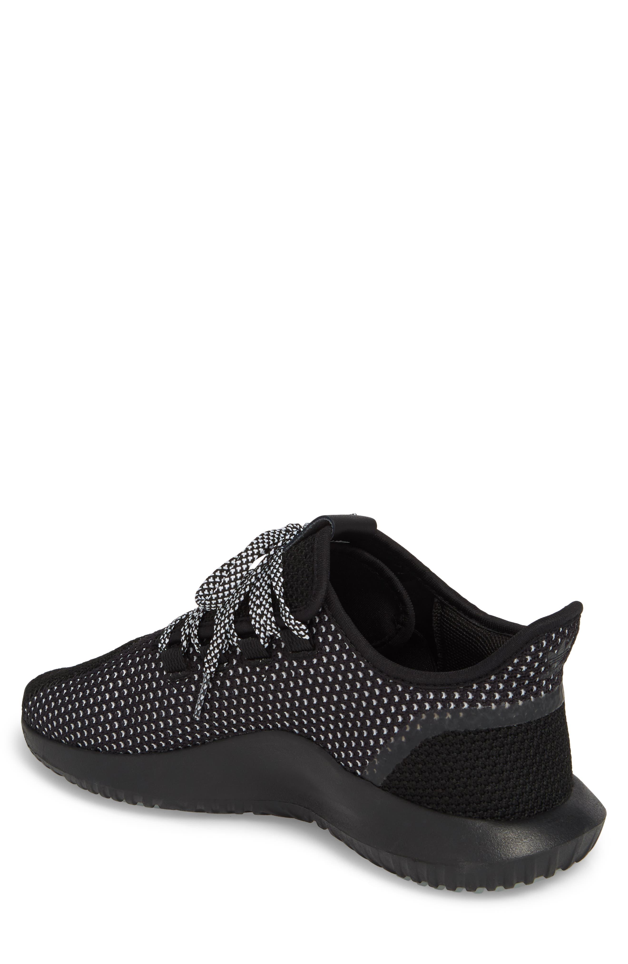 Alternate Image 2  - adidas Tubular Shadow CK Sneaker (Men)