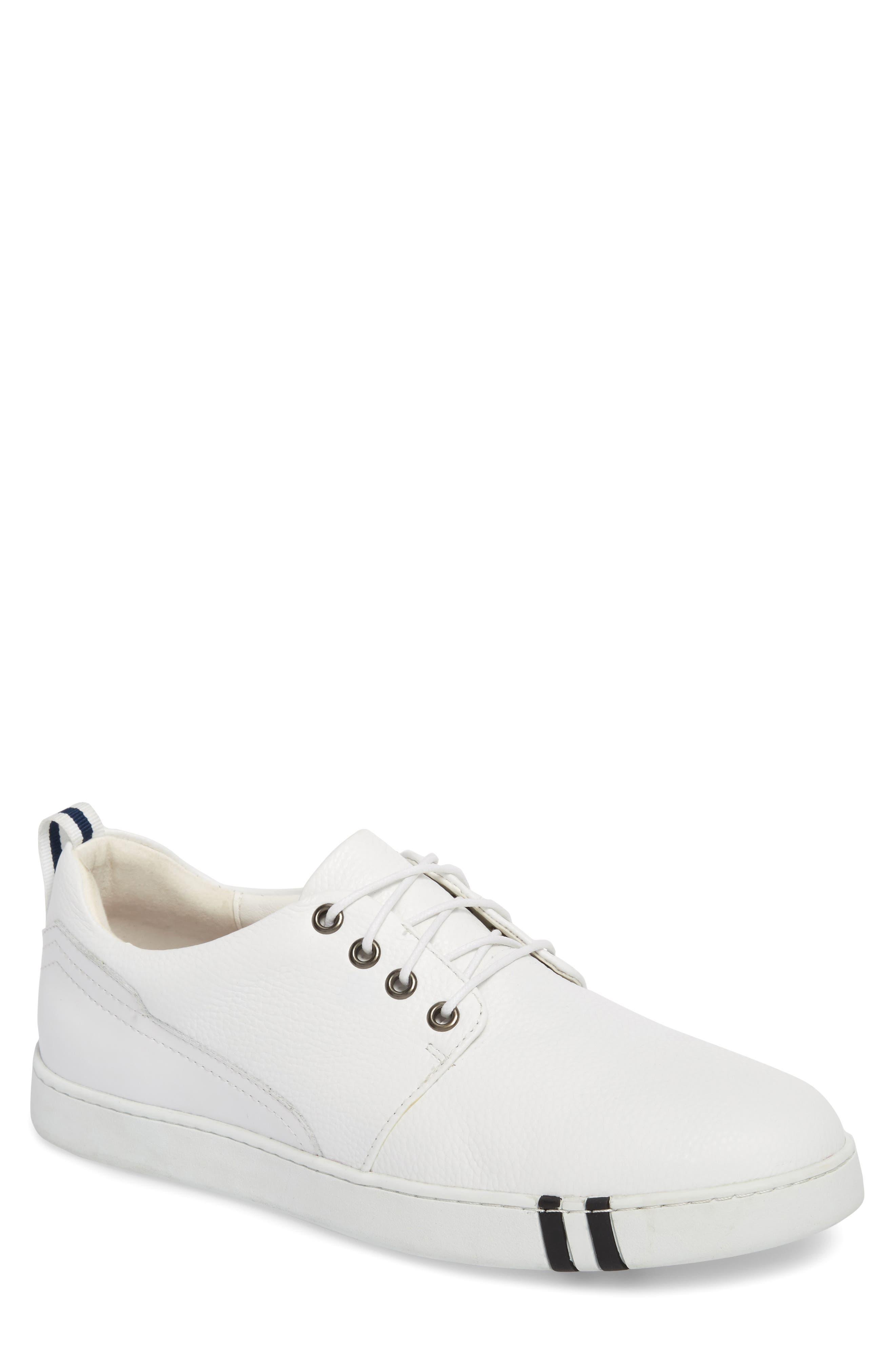English Laundry Kings Low Top Sneaker (Men)