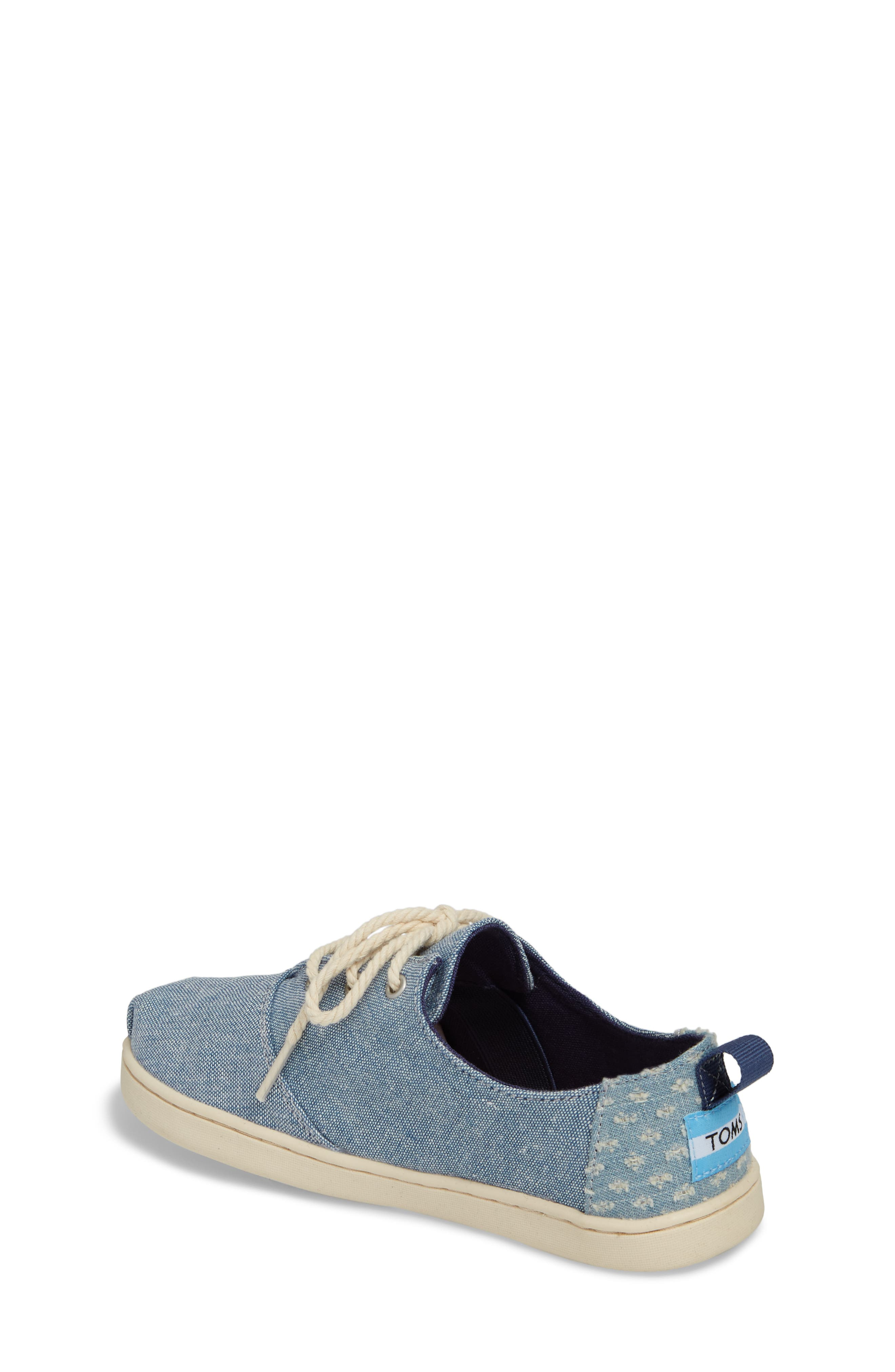 baby canvas crib shoes zoom listing toms cribs fullxfull polka il shoesbaby dot