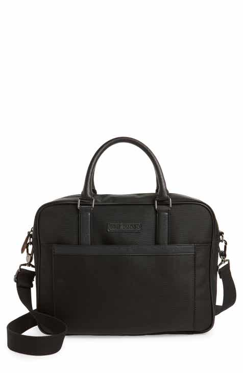 Ted Baker London Sundaze Smart Doent Bag