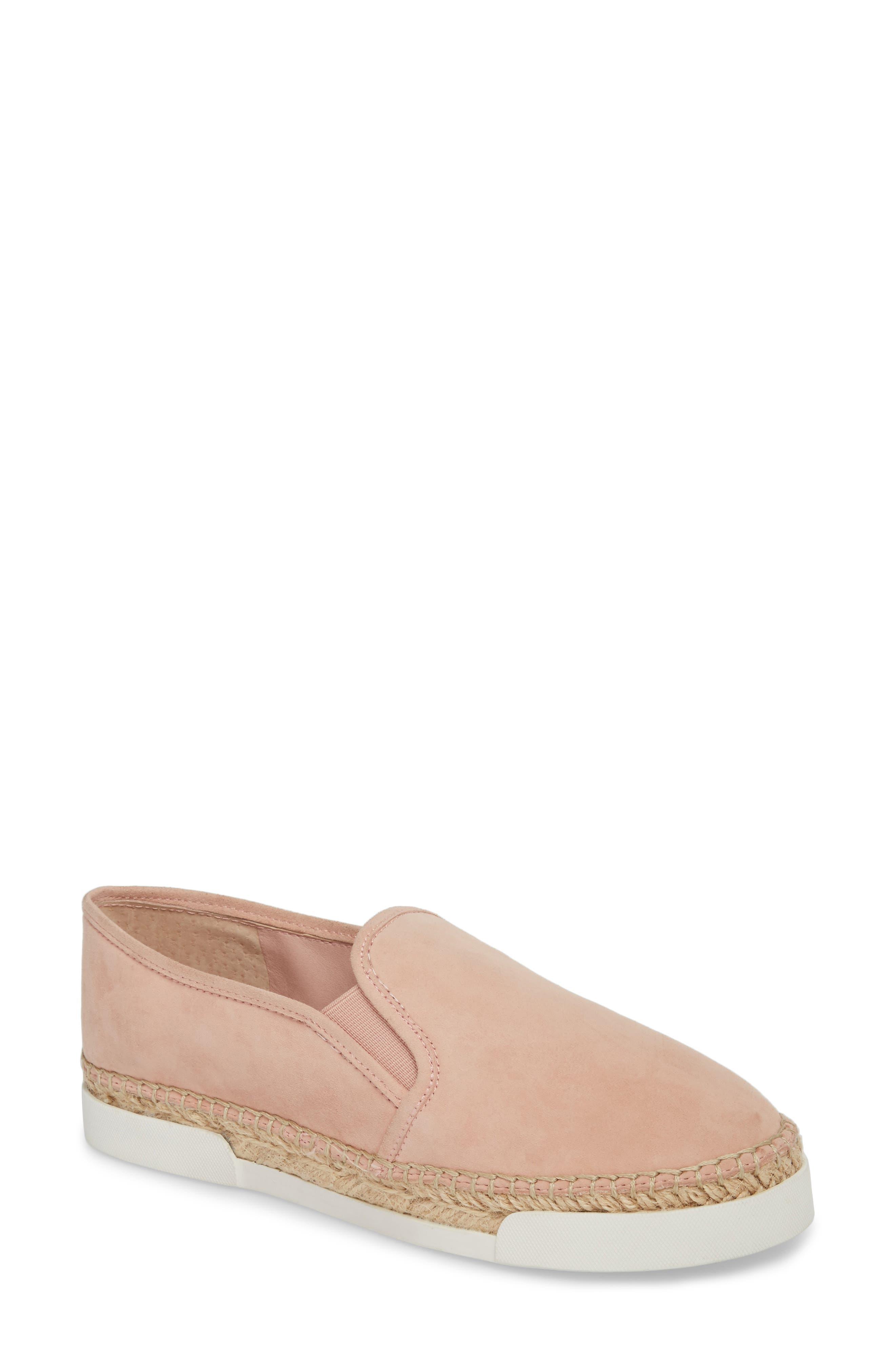 Vince Camuto Tambie Slip-On Sneaker (Women)