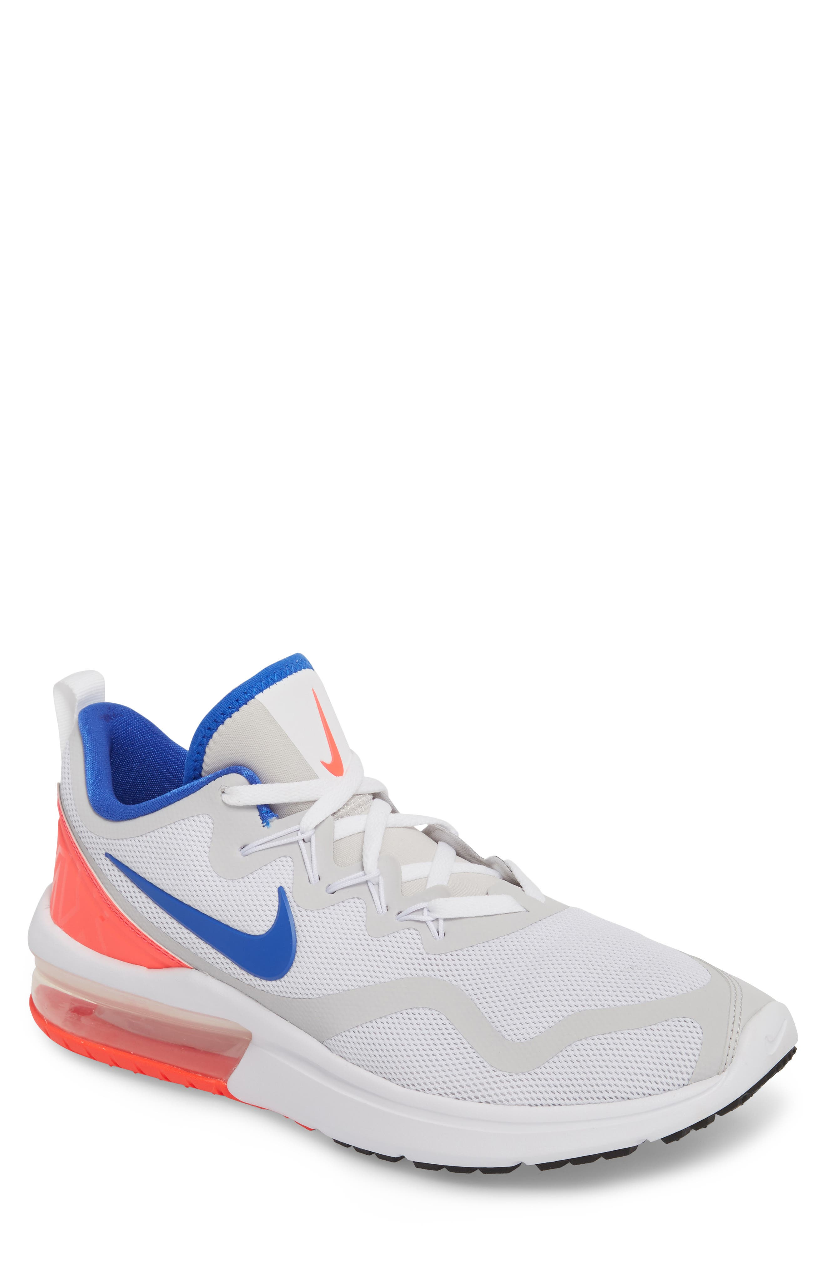 Nike Air Max Fury Running Shoe (Men)