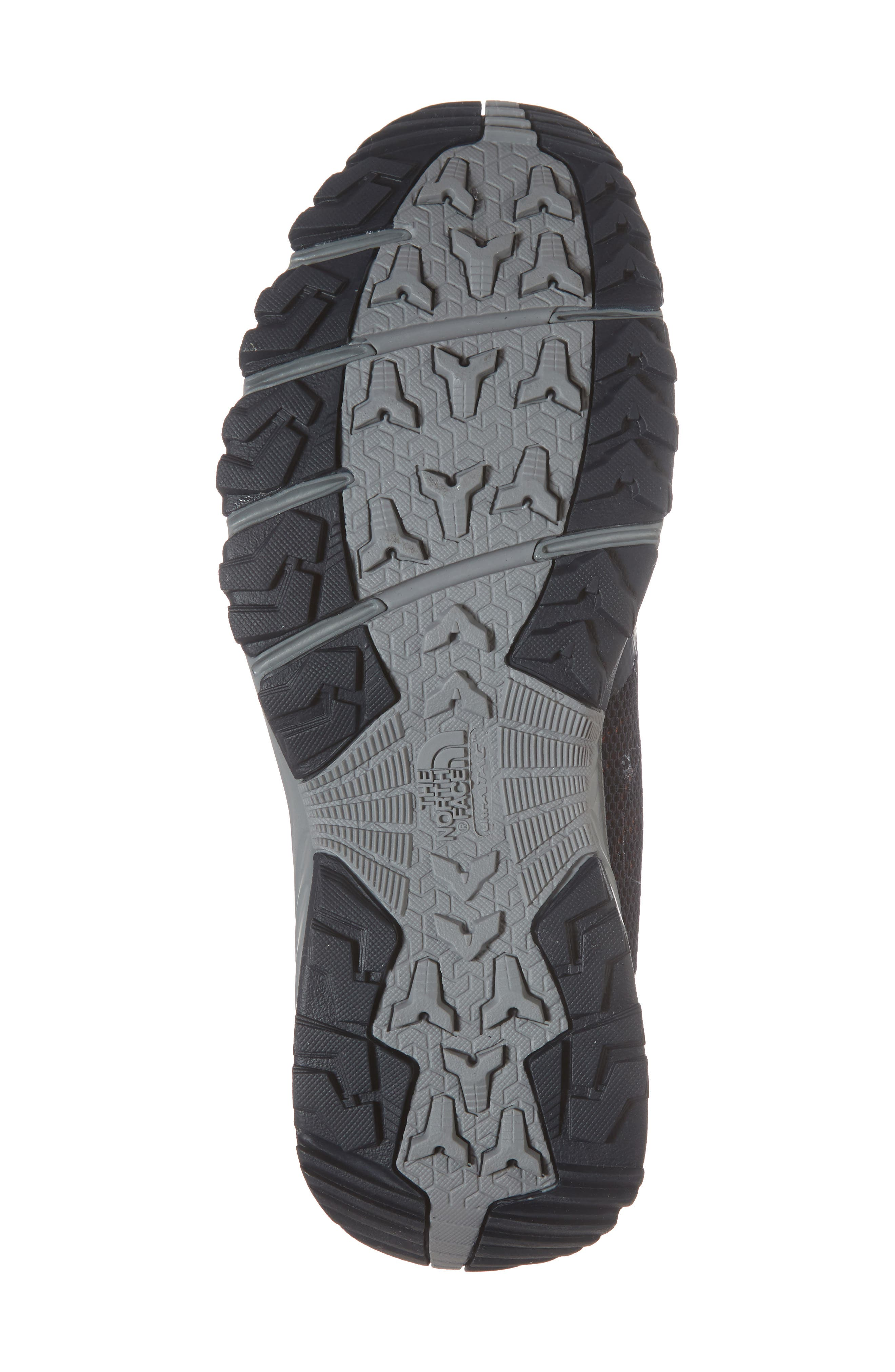 Litewave Amphibious II Collapsible Sneaker,                             Alternate thumbnail 6, color,                             Urban Navy/ Brit Blue
