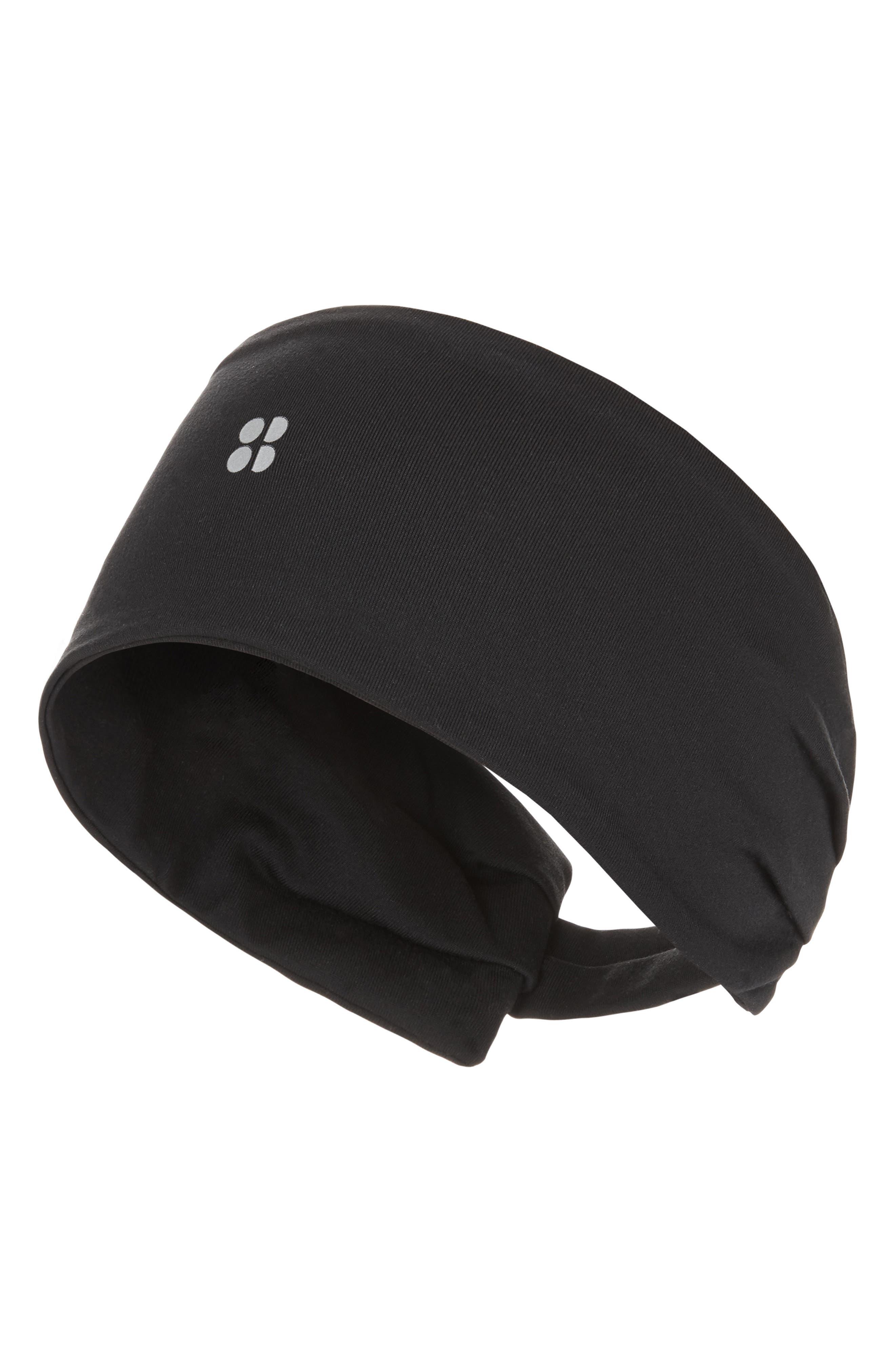 Sweaty Betty Anna Headband