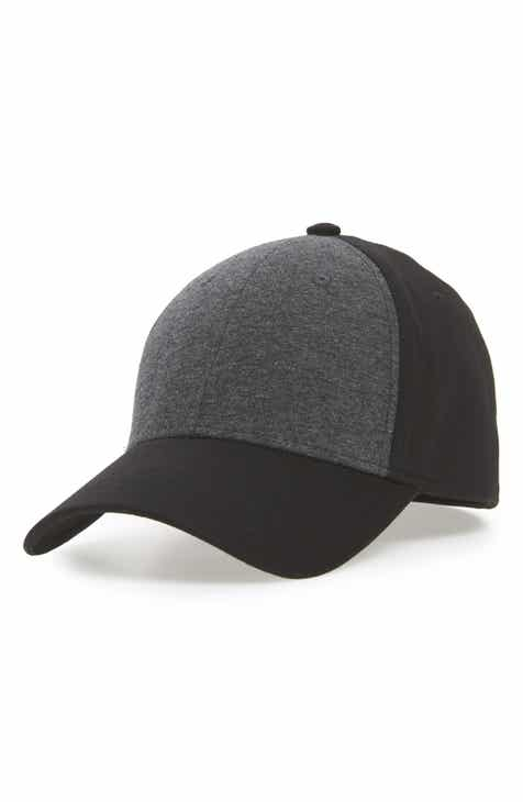 17833fe4674 Goorin Brothers For the Win Baseball Cap