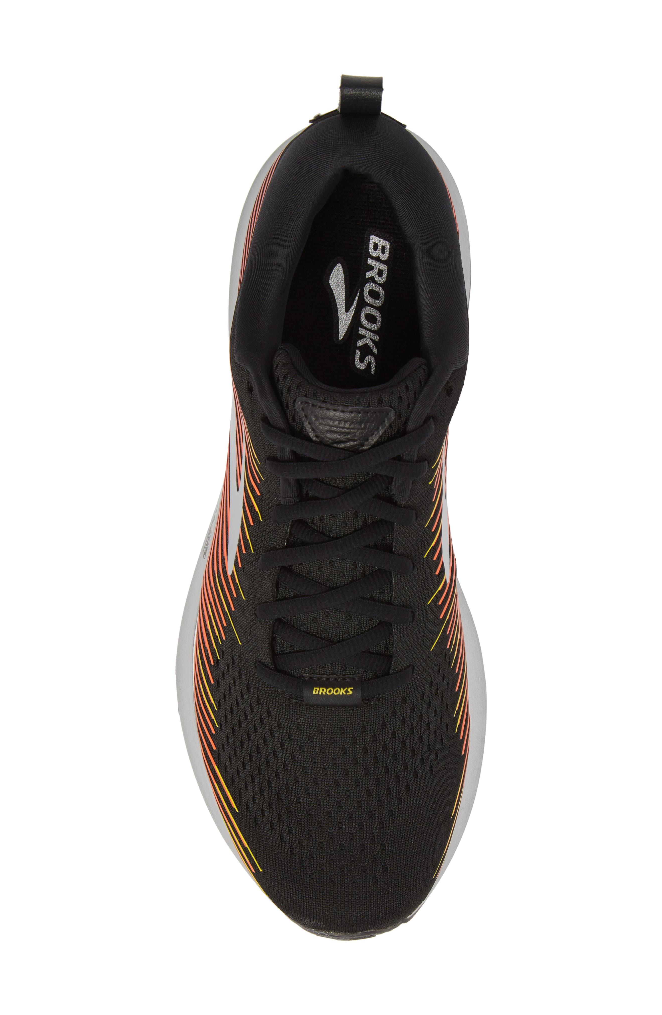 Alternate Image 5  - Brooks Levitate Running Shoe (Men)