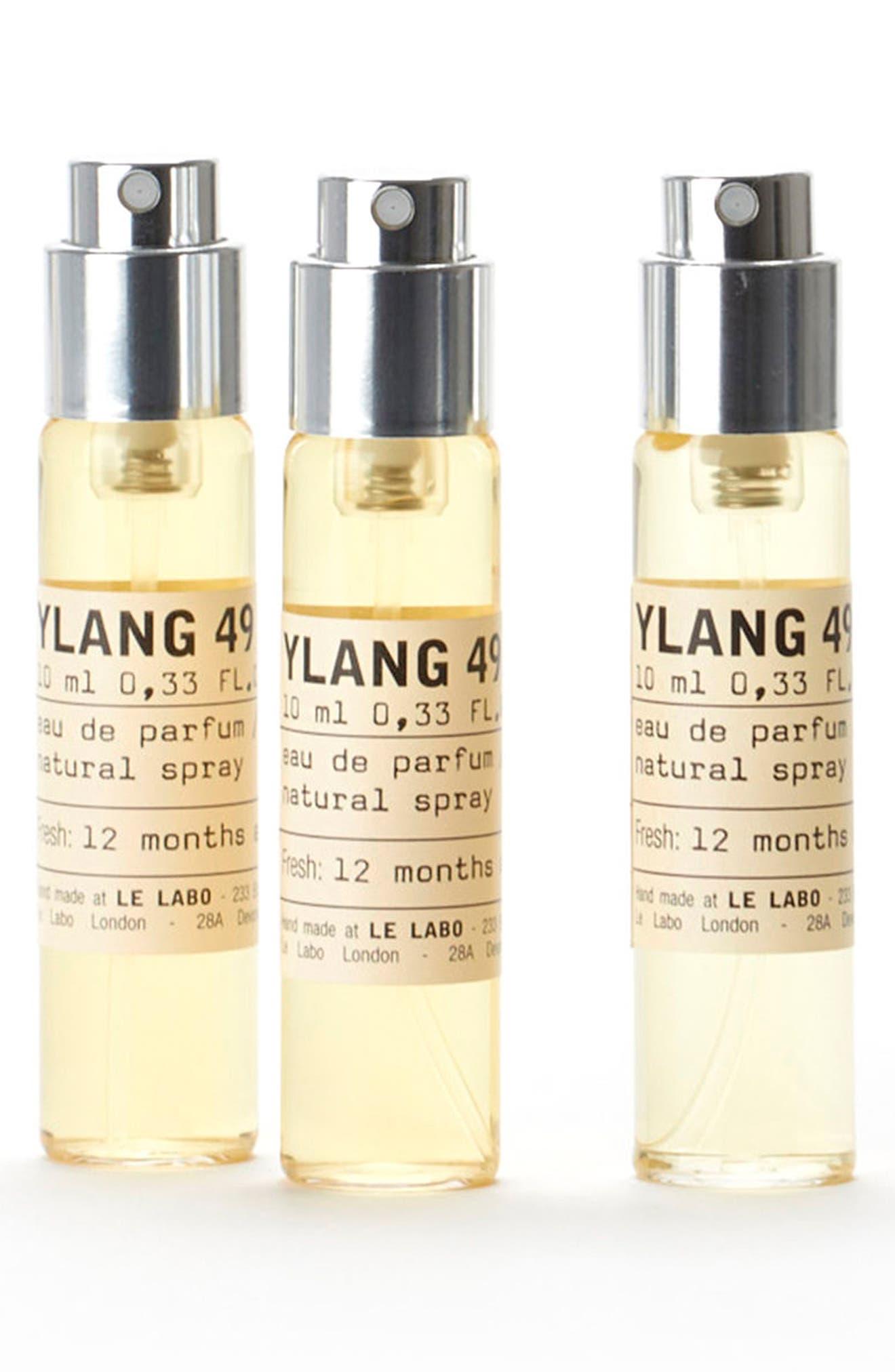 Le Labo 'Ylang 49' Travel Tube Refill