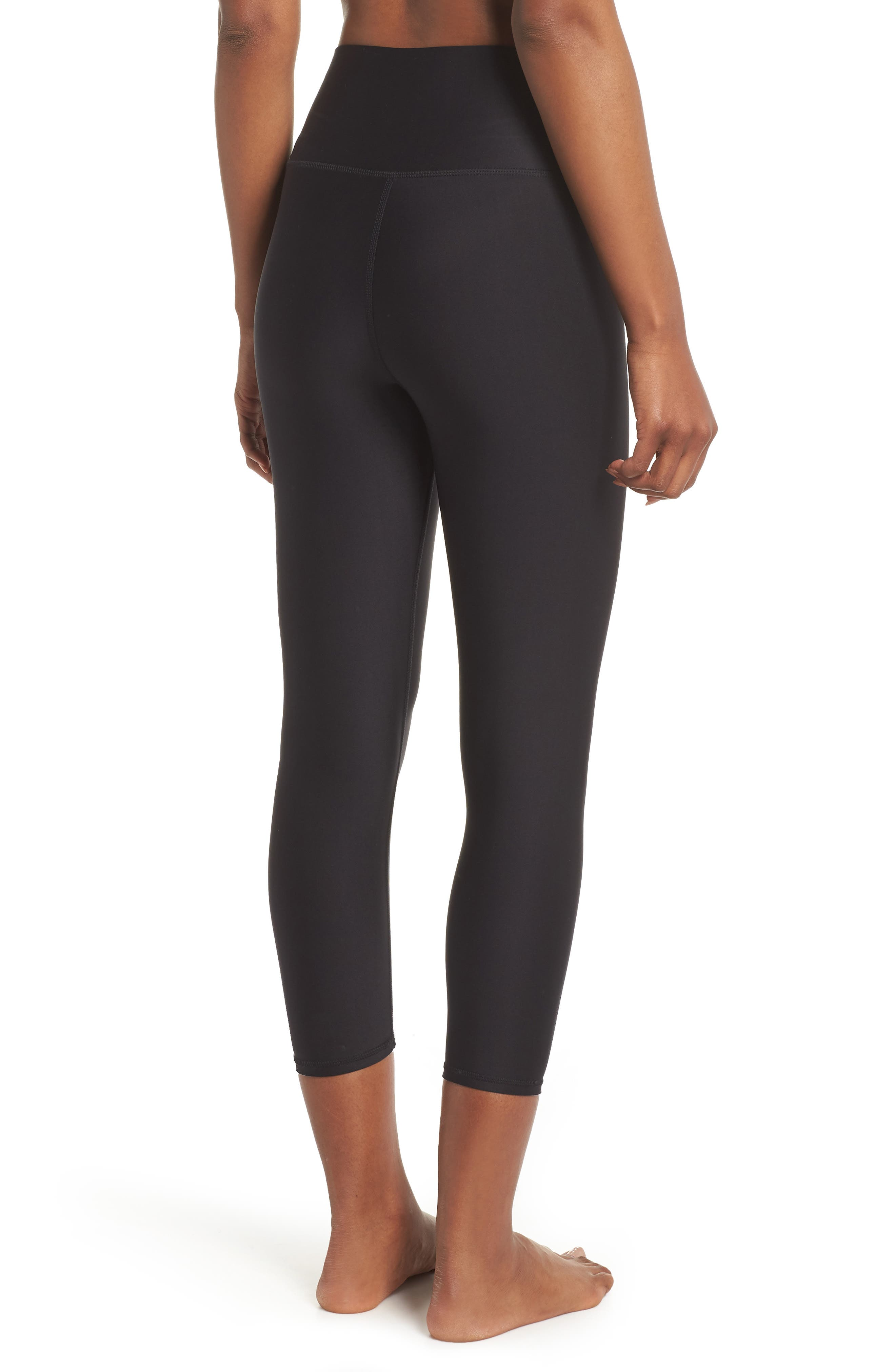 baace1f35027b Women's Leggings New Arrivals: Clothing, Shoes & Beauty | Nordstrom