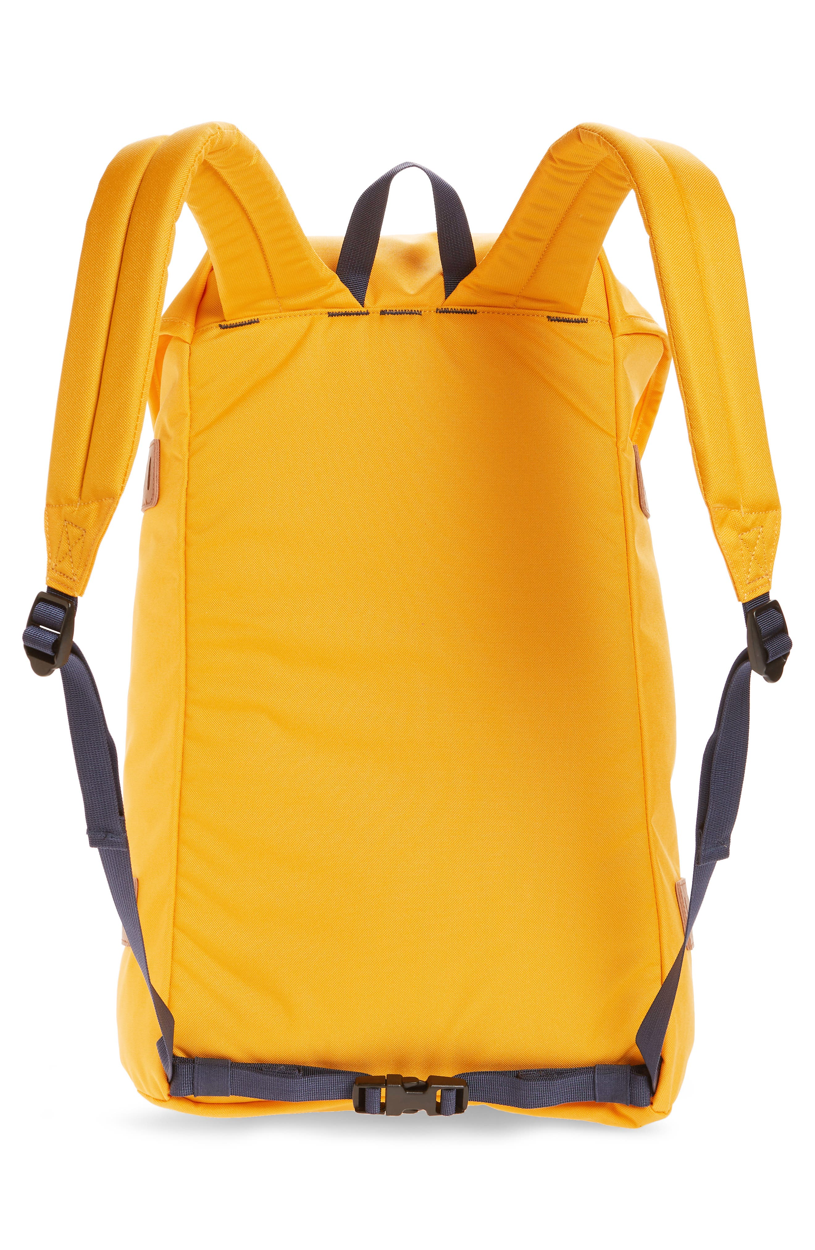 Arbor 26-Liter Backpack,                             Alternate thumbnail 3, color,                             Rugby Yellow