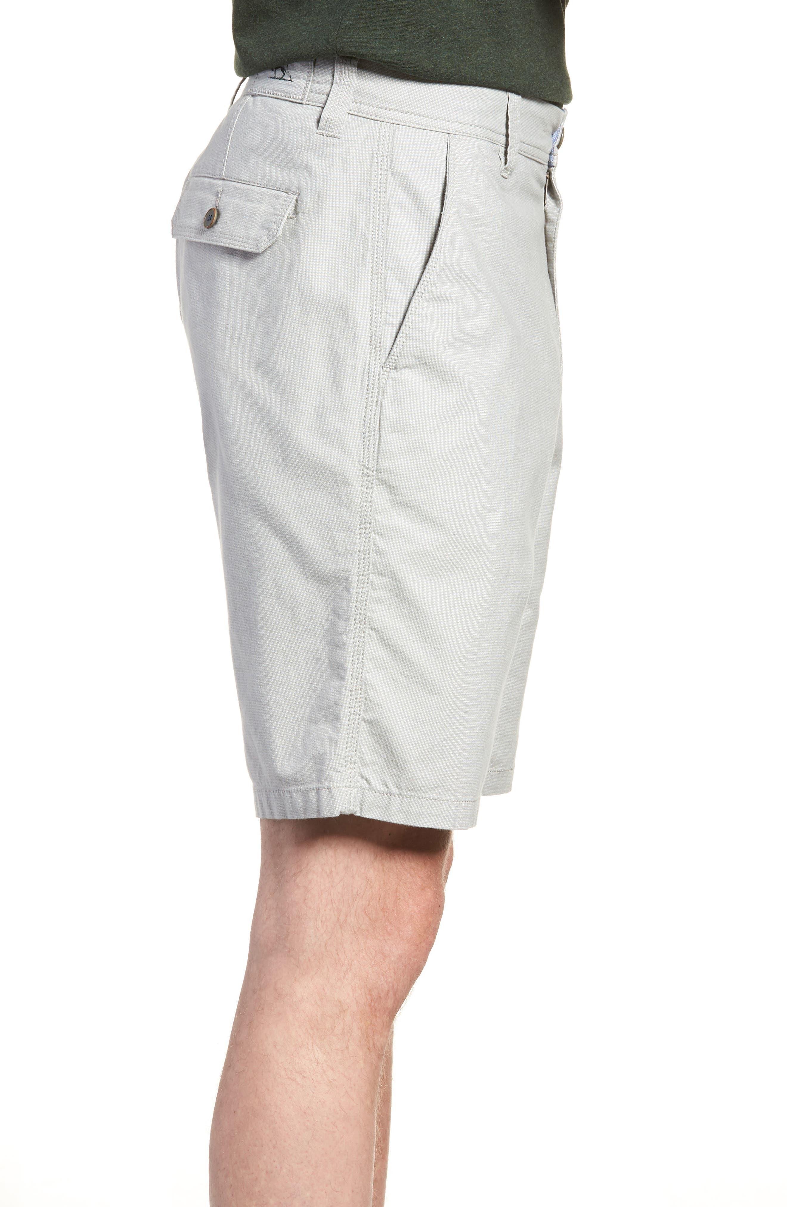 Millwater Shorts,                             Alternate thumbnail 3, color,                             Sand