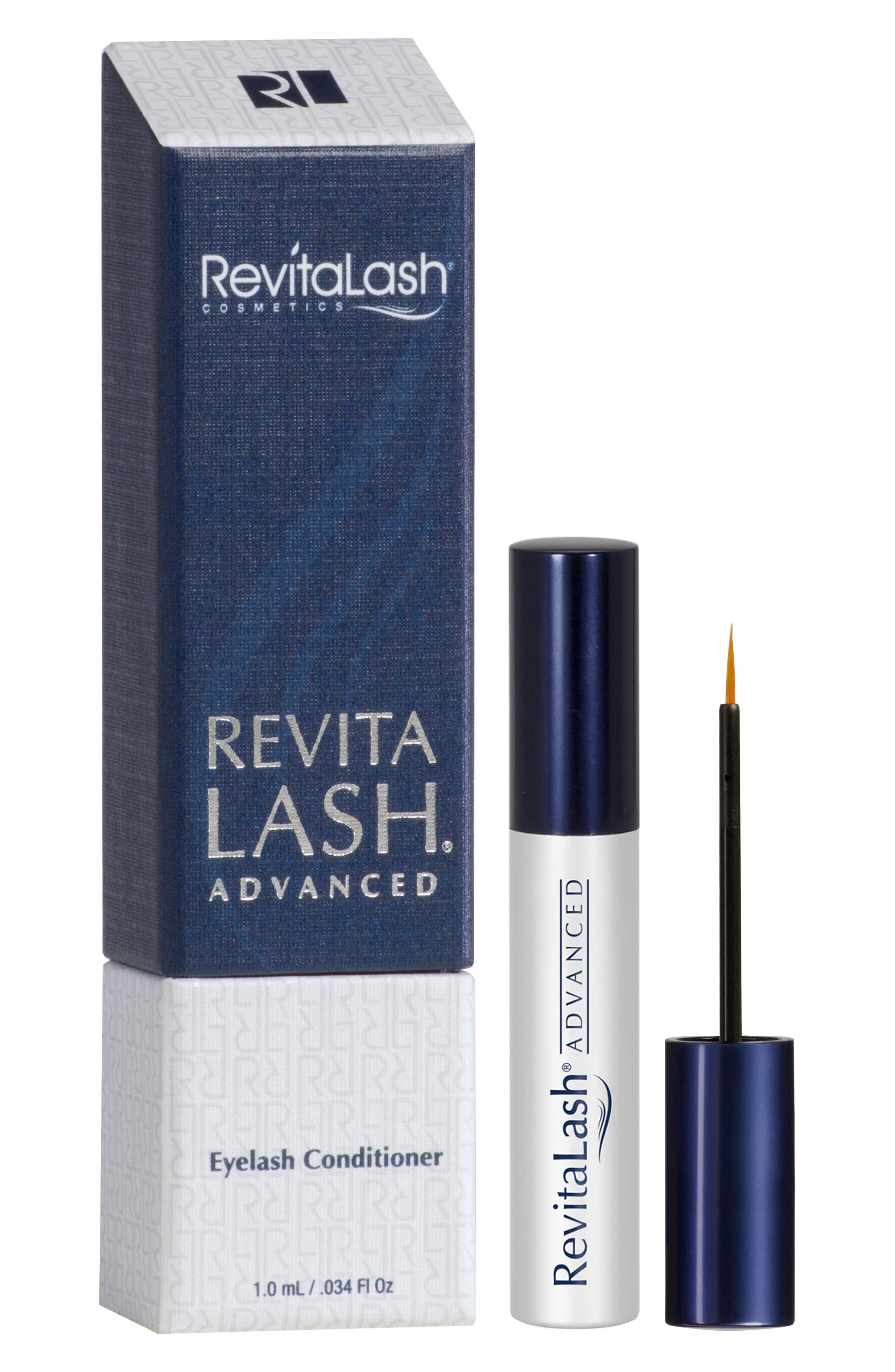 Alternate Image 3  - RevitaLash® ADVANCED Eyelash Conditioner