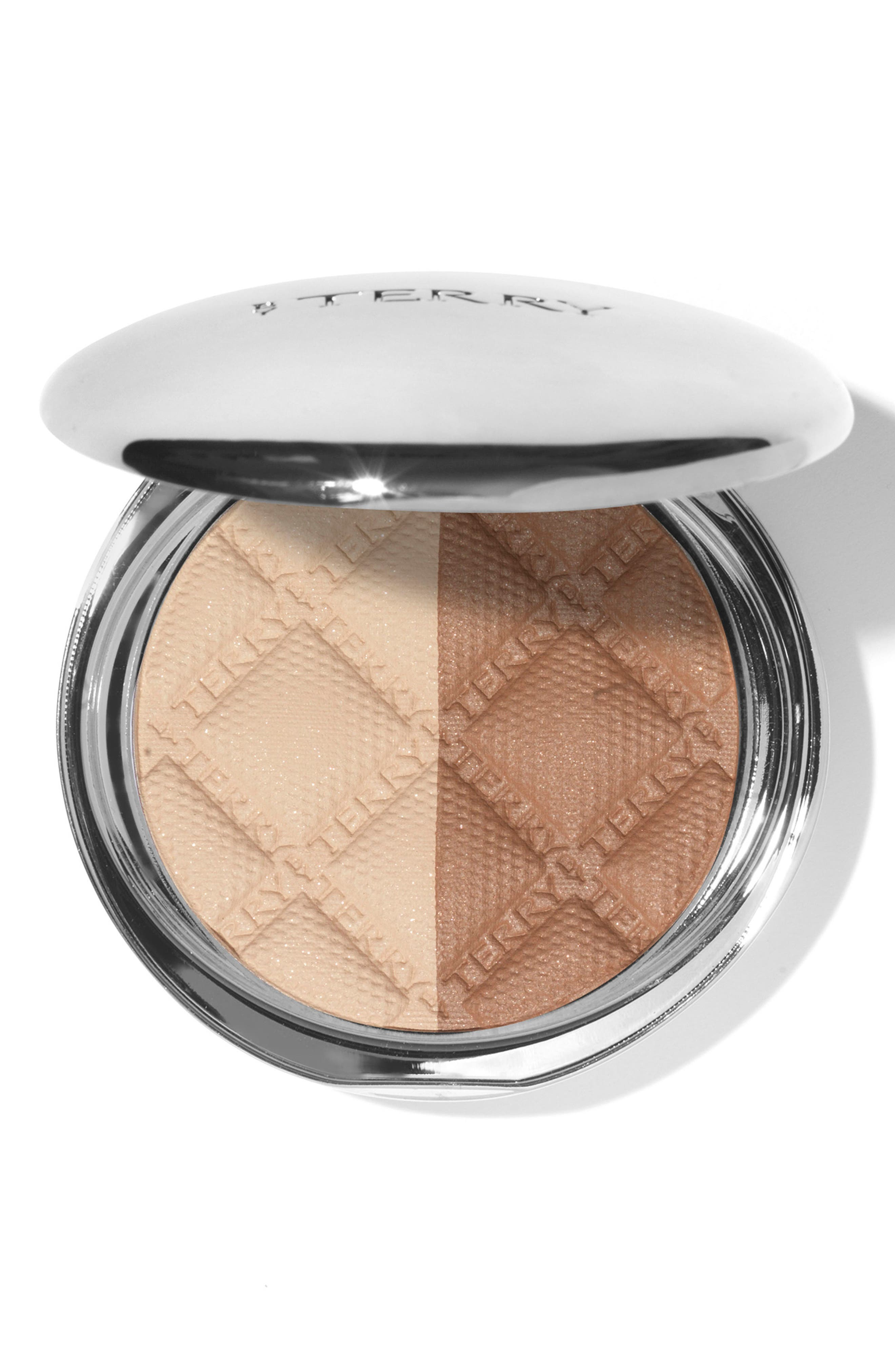 SPACE.NK.apothecary By Terry Terrybly Densiliss Contouring Compact,                             Main thumbnail 1, color,                             200 Beige Contrast