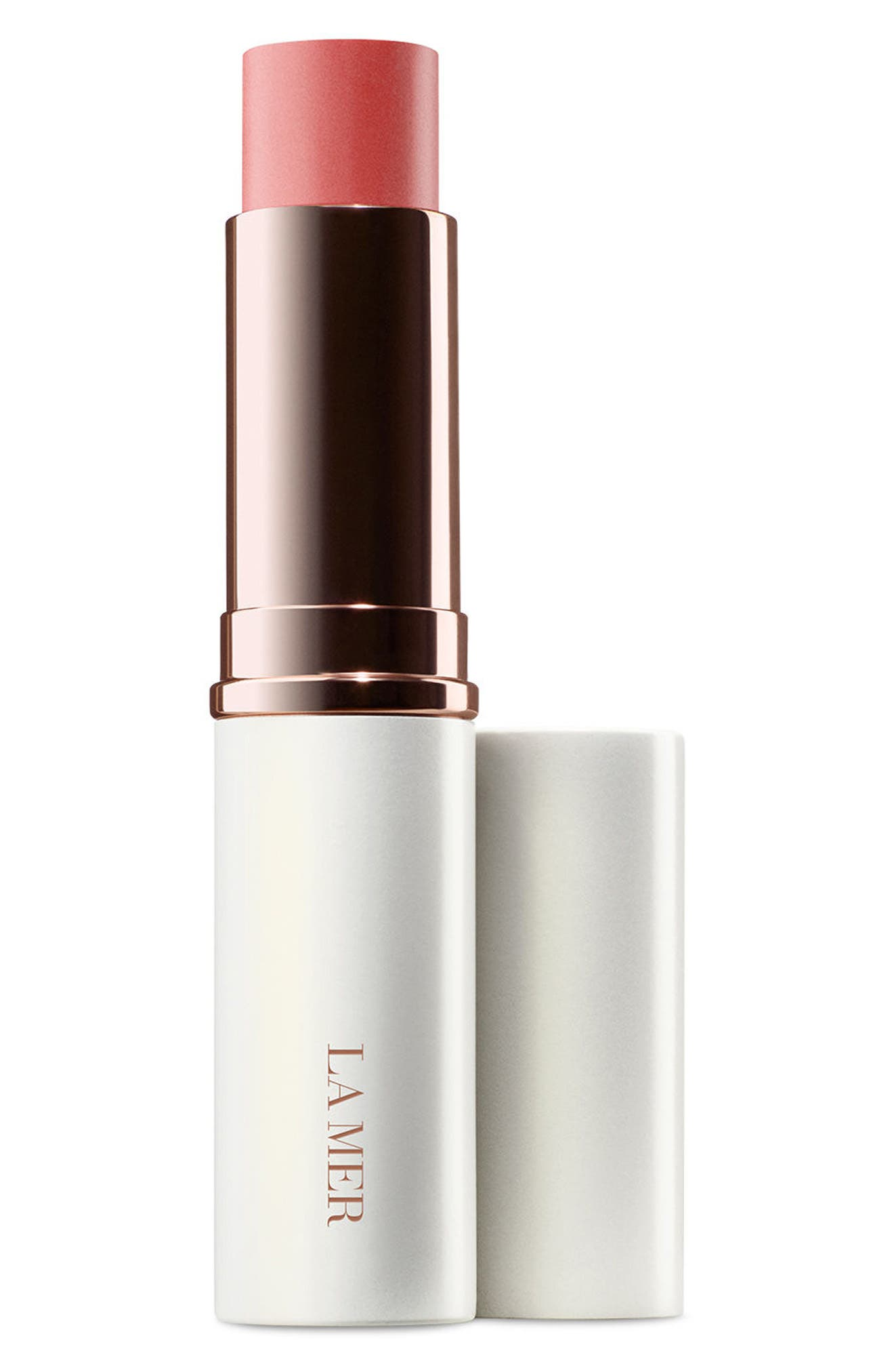 La Mer The Lip & Cheek Glow