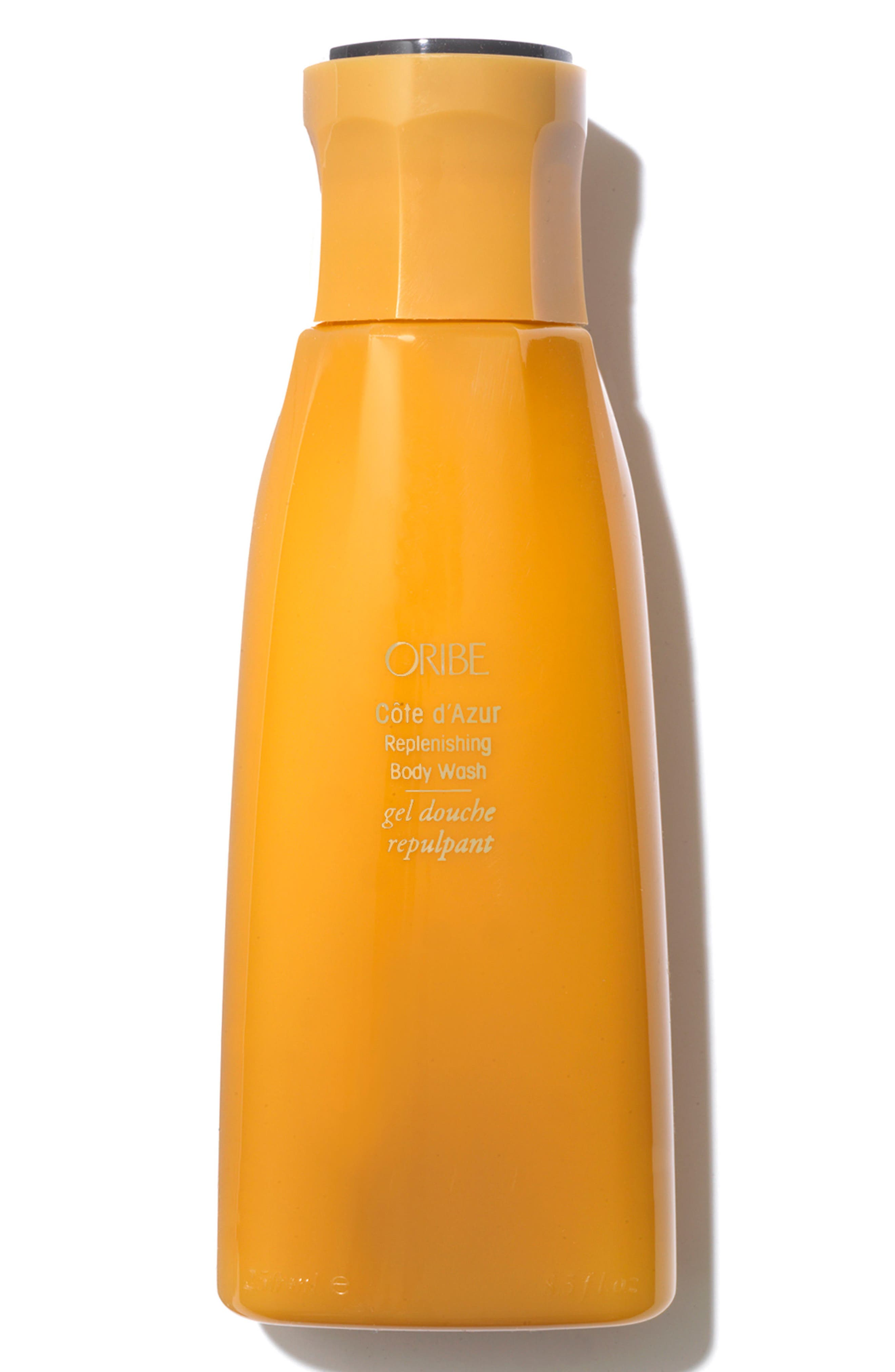 SPACE.NK.apothecary Oribe Côte d'Azur Replenishing Body Wash,                             Main thumbnail 1, color,                             No Color