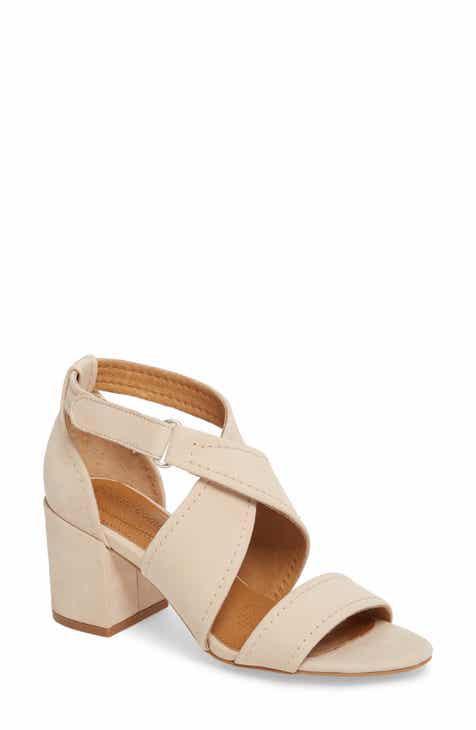 5156076a8d92ea Sale  Women s CC Corso Como® Shoe Sales