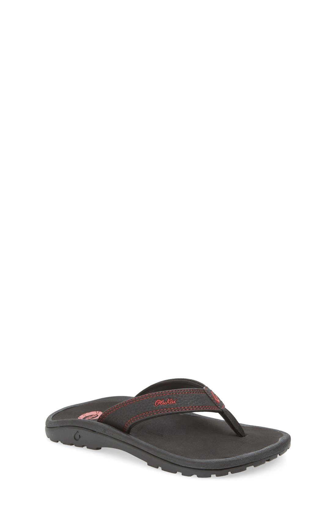 ad6c71b33579 OluKai Sandals for Kids