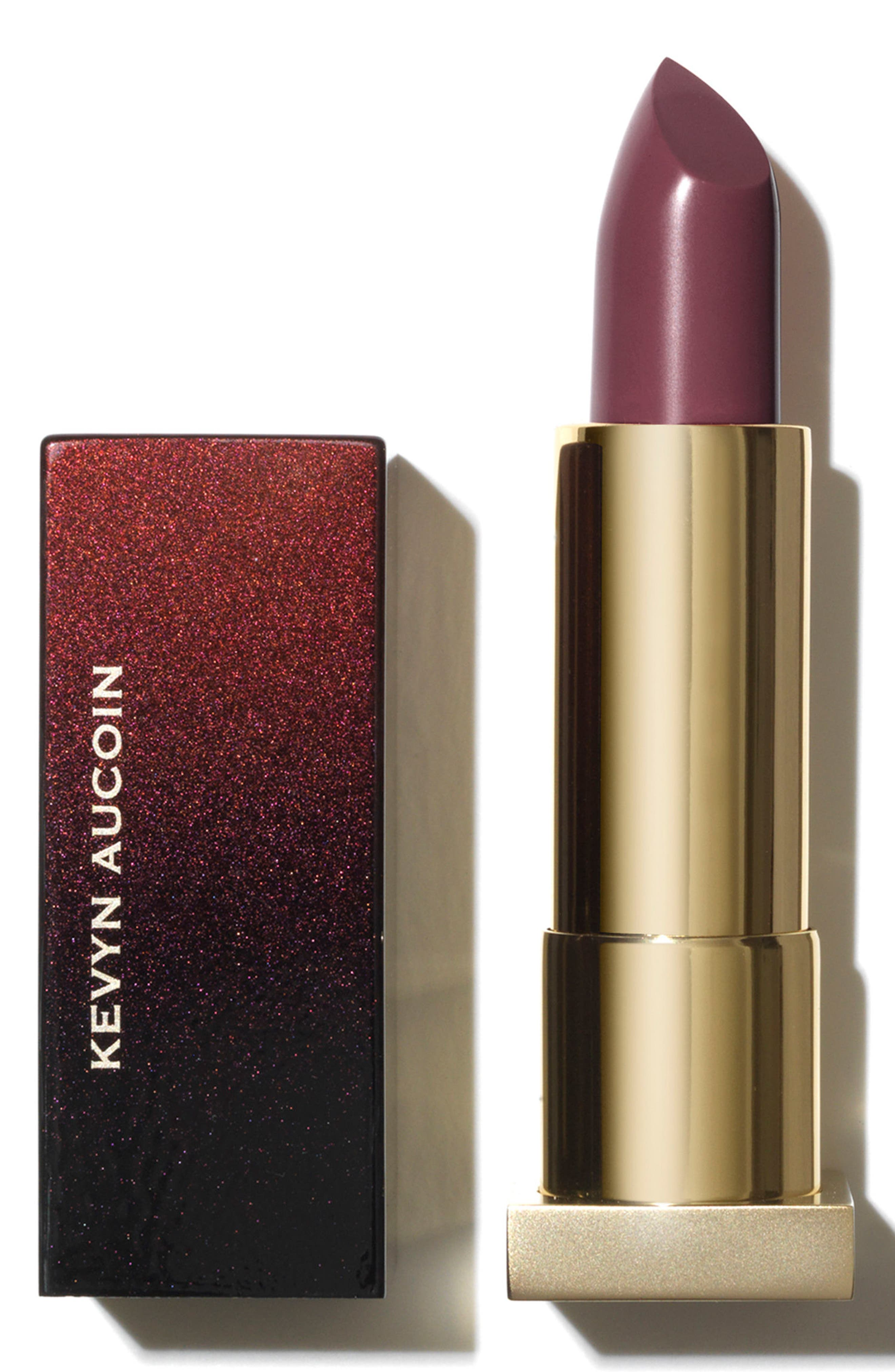 SPACE.NK.apothecary Kevyn Aucoin Beauty The Expert Lip Color,                         Main,                         color, Wild Orchid