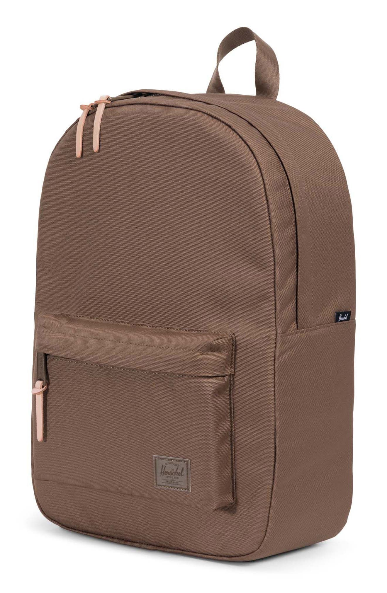 Winlaw Backpack,                             Alternate thumbnail 4, color,                             Cub