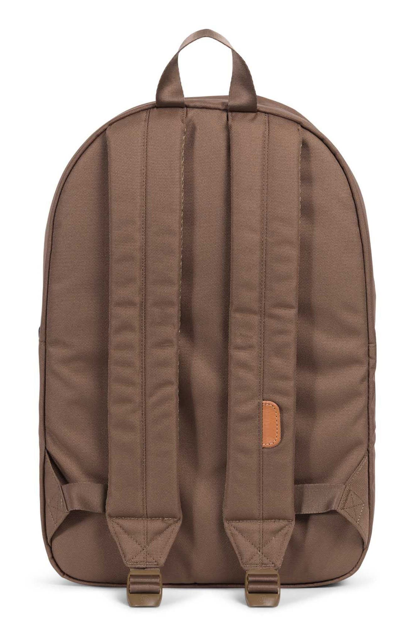 Winlaw Backpack,                             Alternate thumbnail 2, color,                             Cub