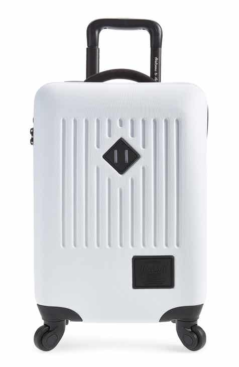 Trade 21 Inch Wheeled Carry On Bag