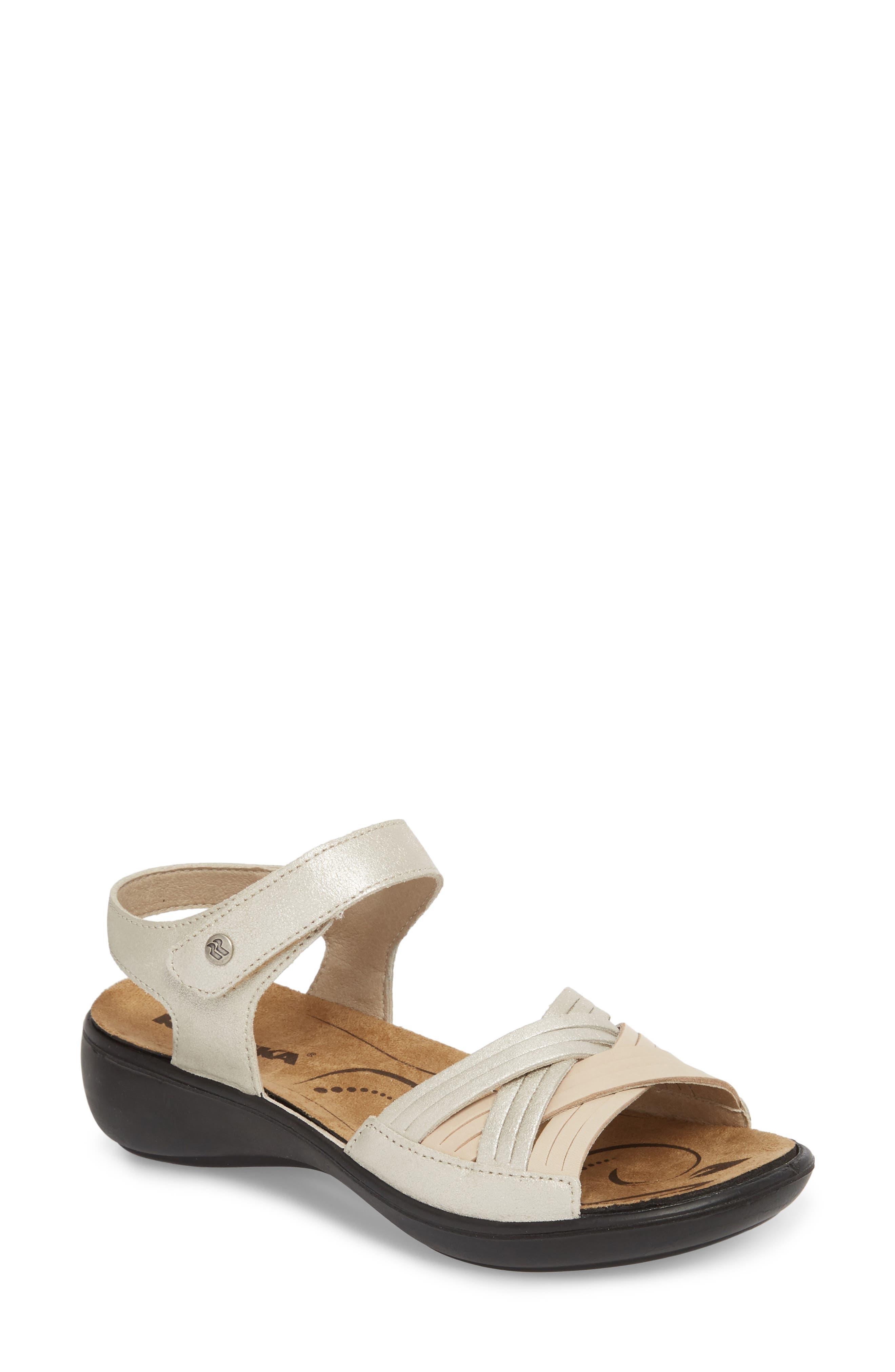 Romika® Ibiza 85 Sandal (Women)