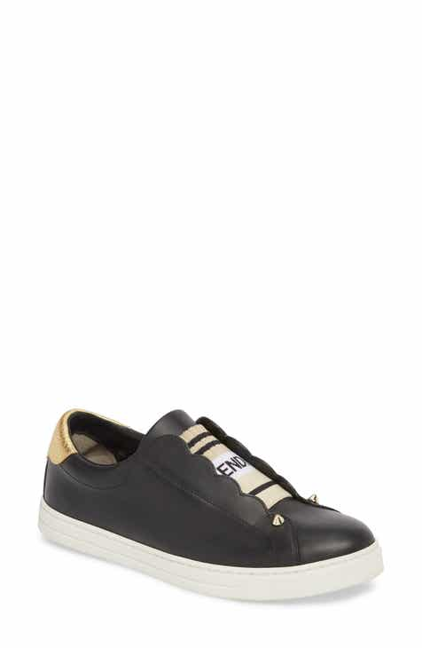 dc2ec03d Women's Fendi Shoes | Nordstrom