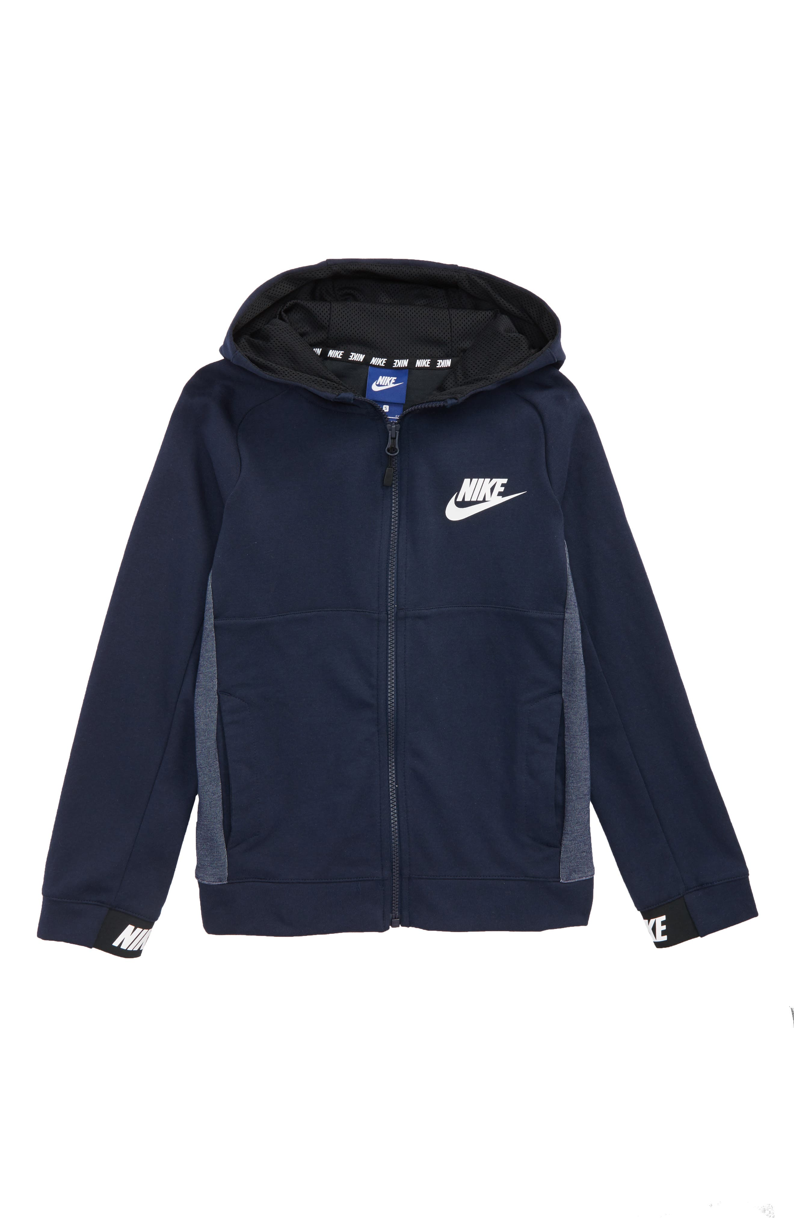 cool nike shoes for kids lightning storm hoodie 874174