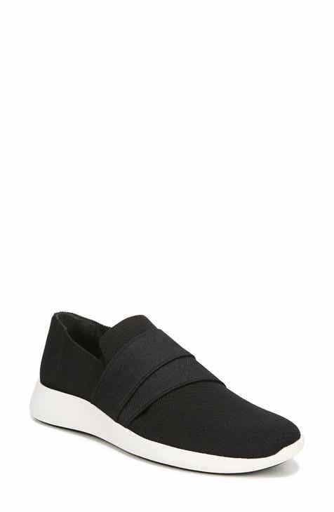 8607831e643 Vince Aston Slip-On Sneaker (Women)
