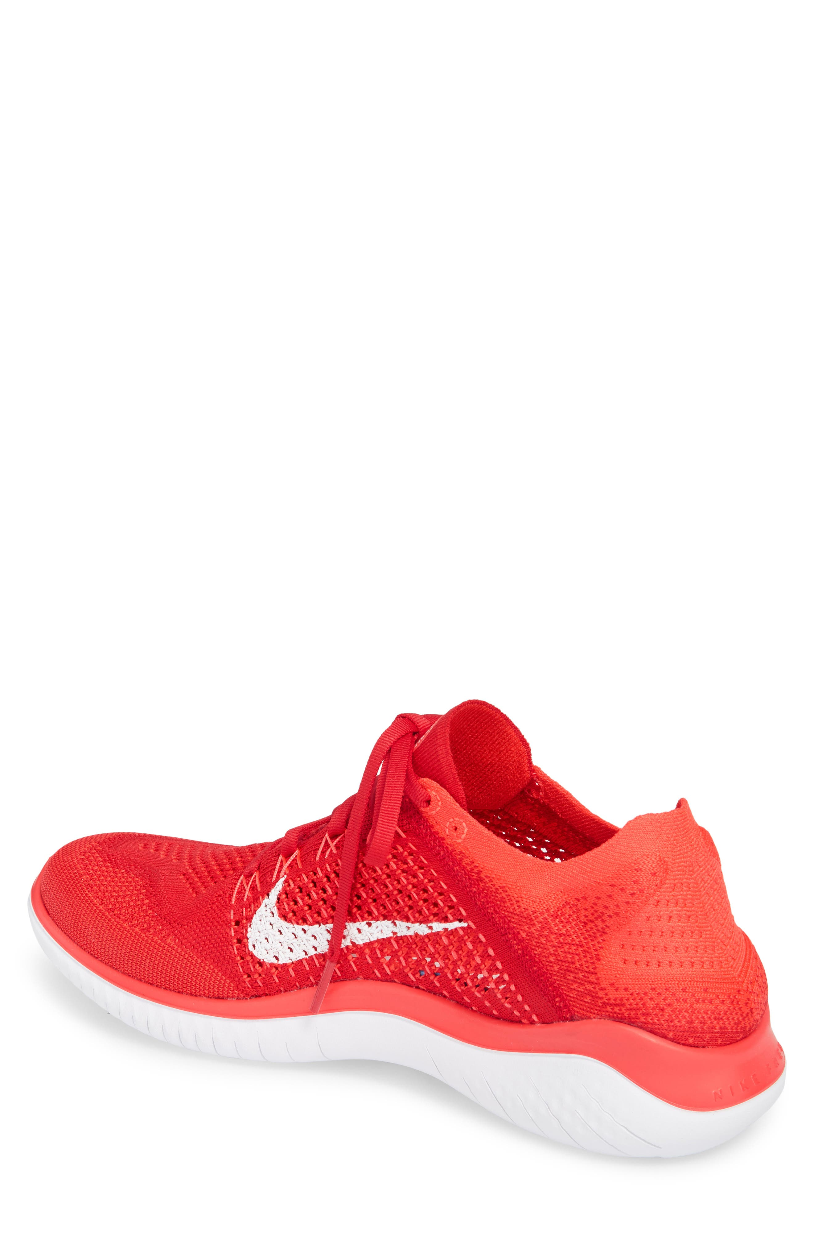 new style 3b84c b2781 Nike Flyknit  Nordstrom
