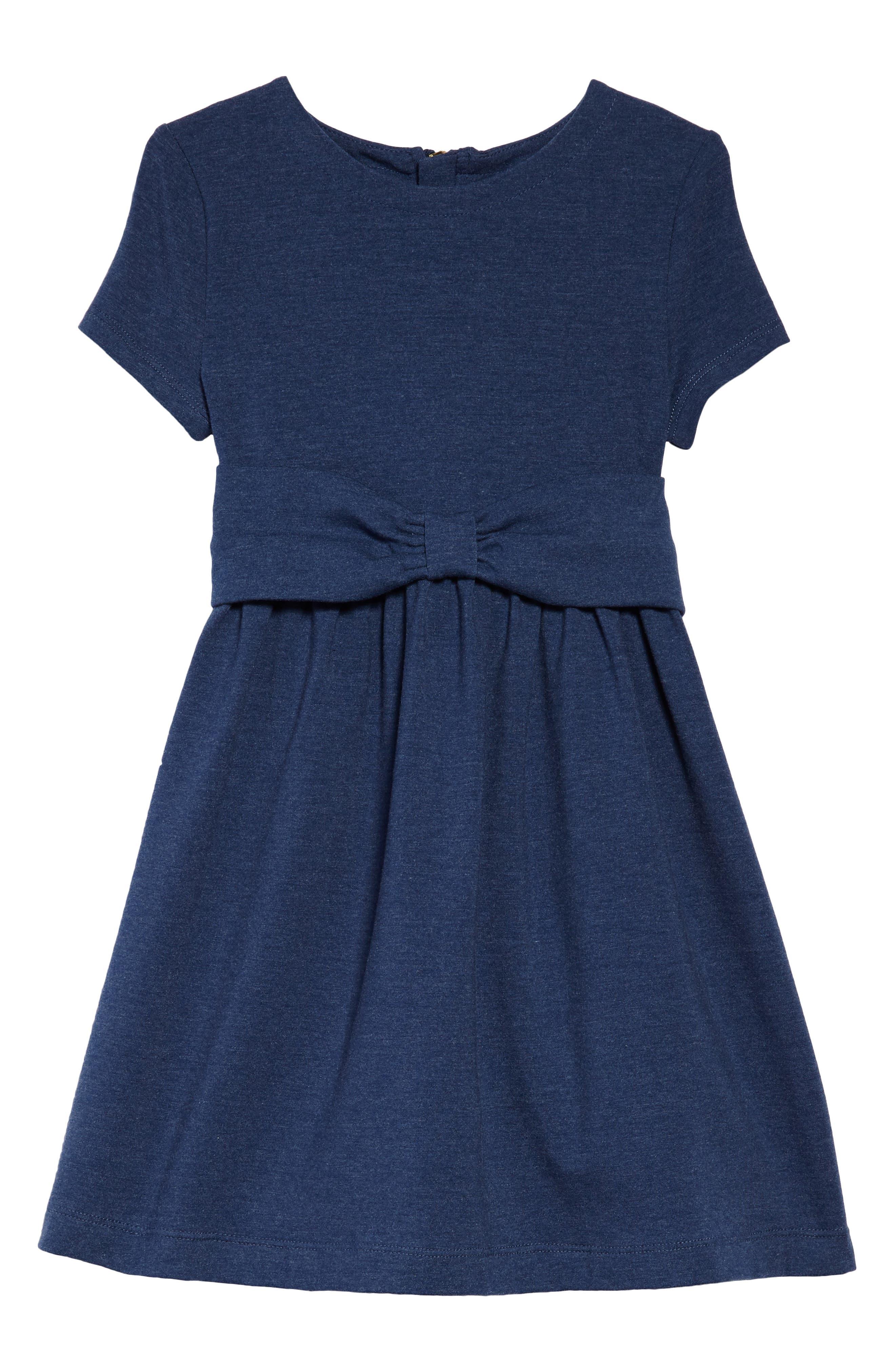 kammy dress,                         Main,                         color, Indigo