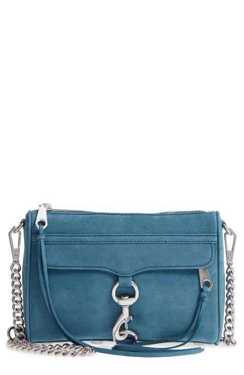 Women S Mini Bags Nordstrom