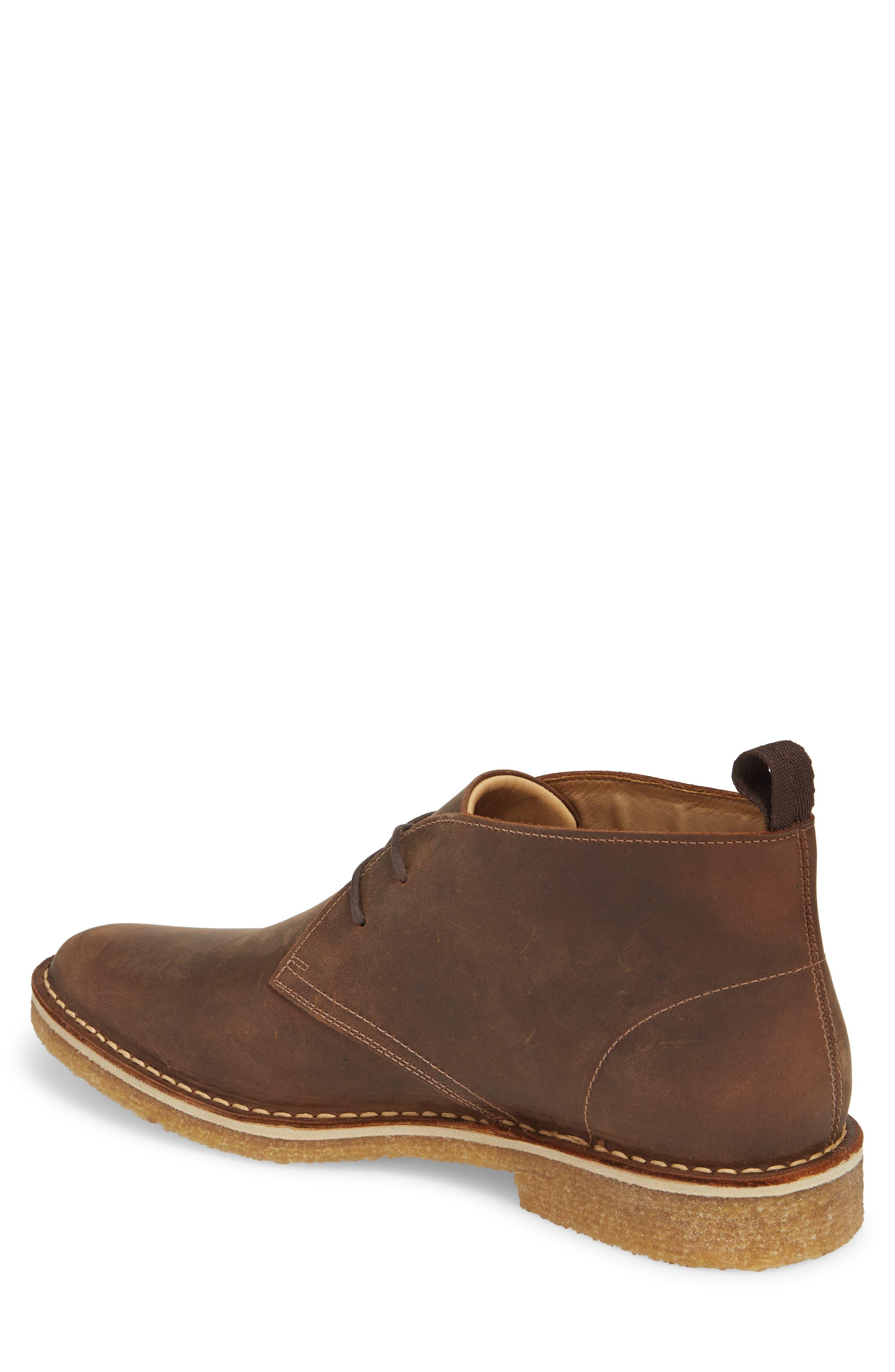 184f7c52f6c Men s 1901 Shoes