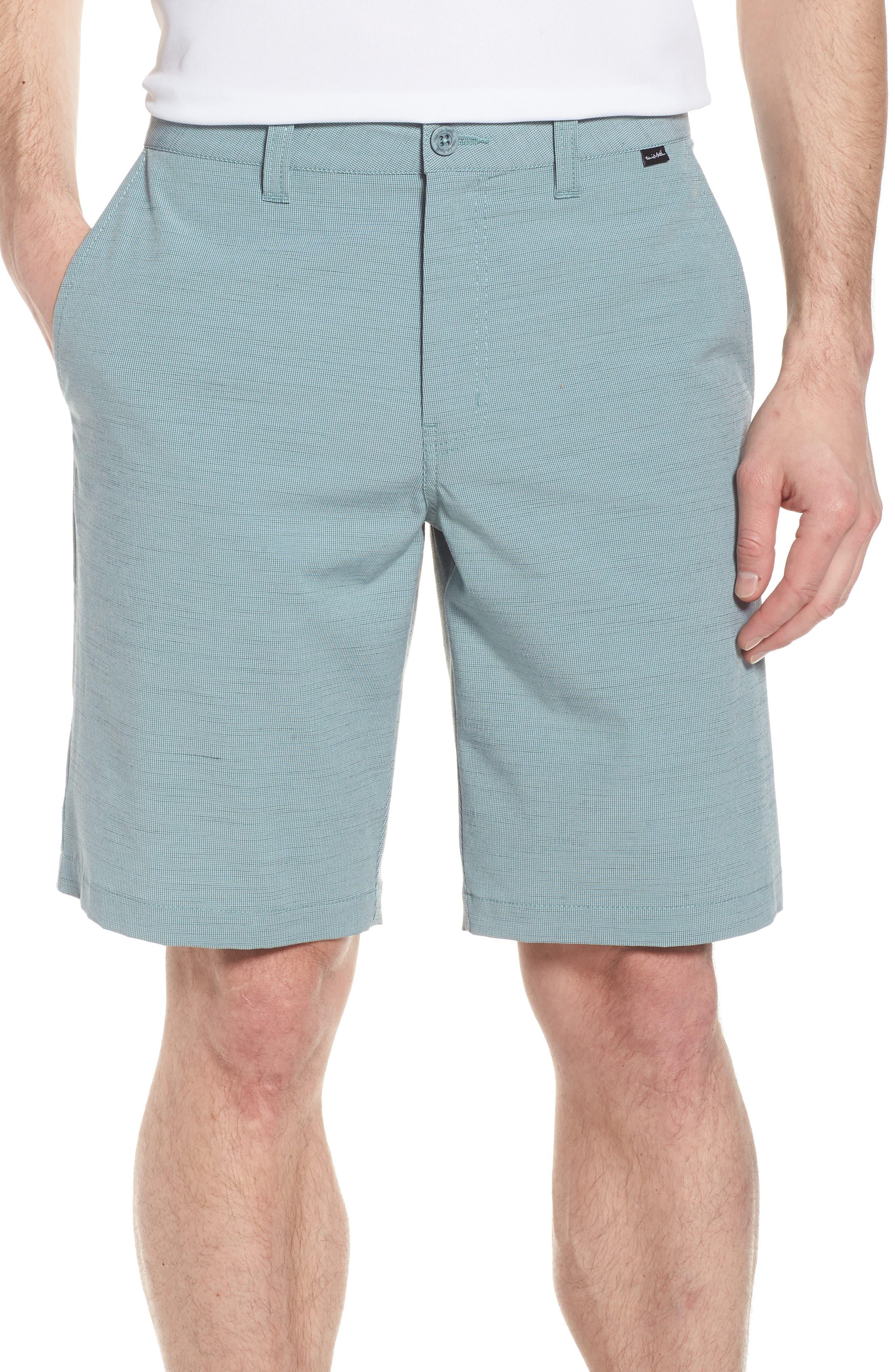 Tulum Stretch Shorts,                             Main thumbnail 1, color,                             Canton