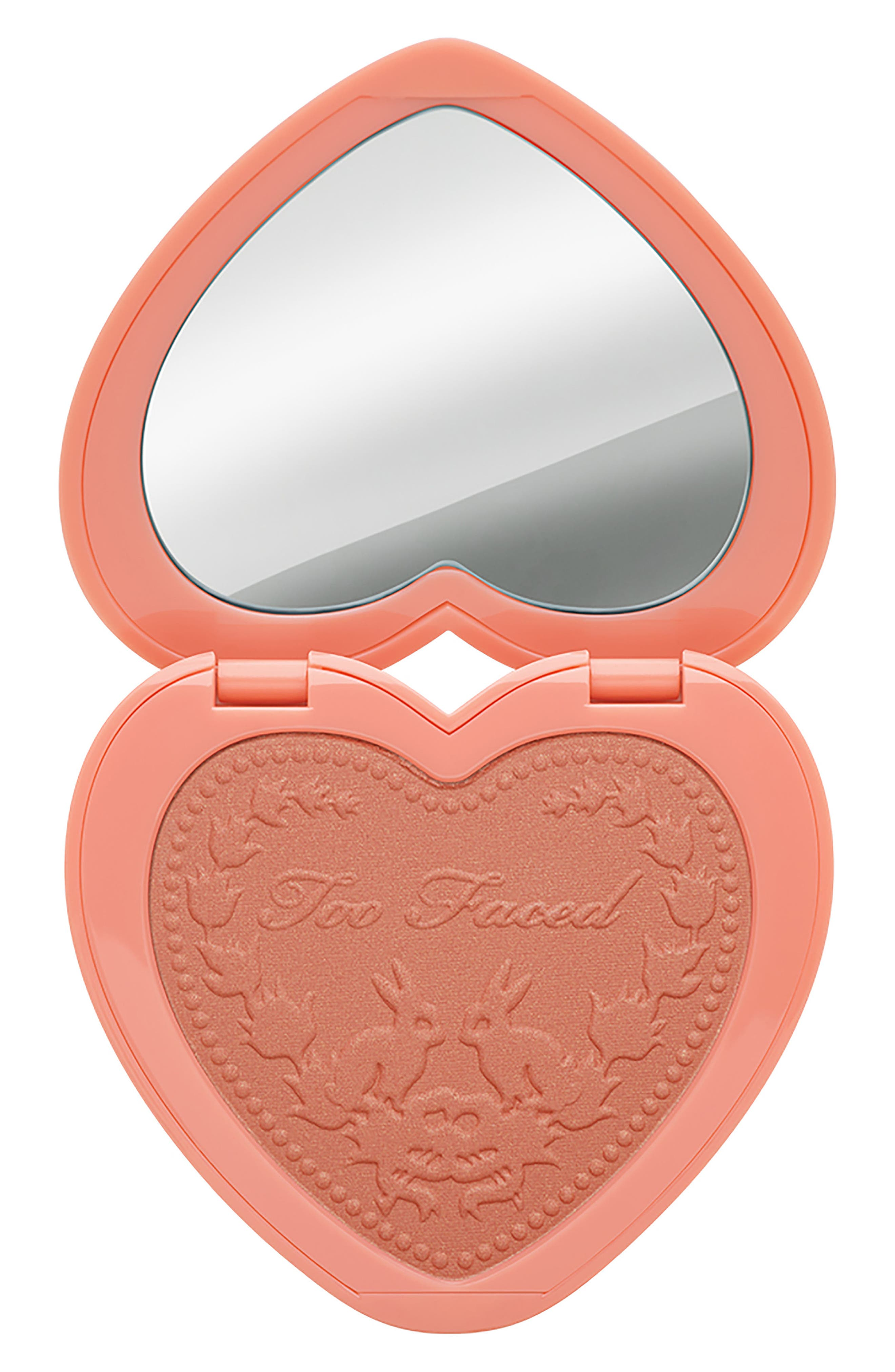 Love Flush Blush,                             Alternate thumbnail 3, color,                             I Will Always Love You