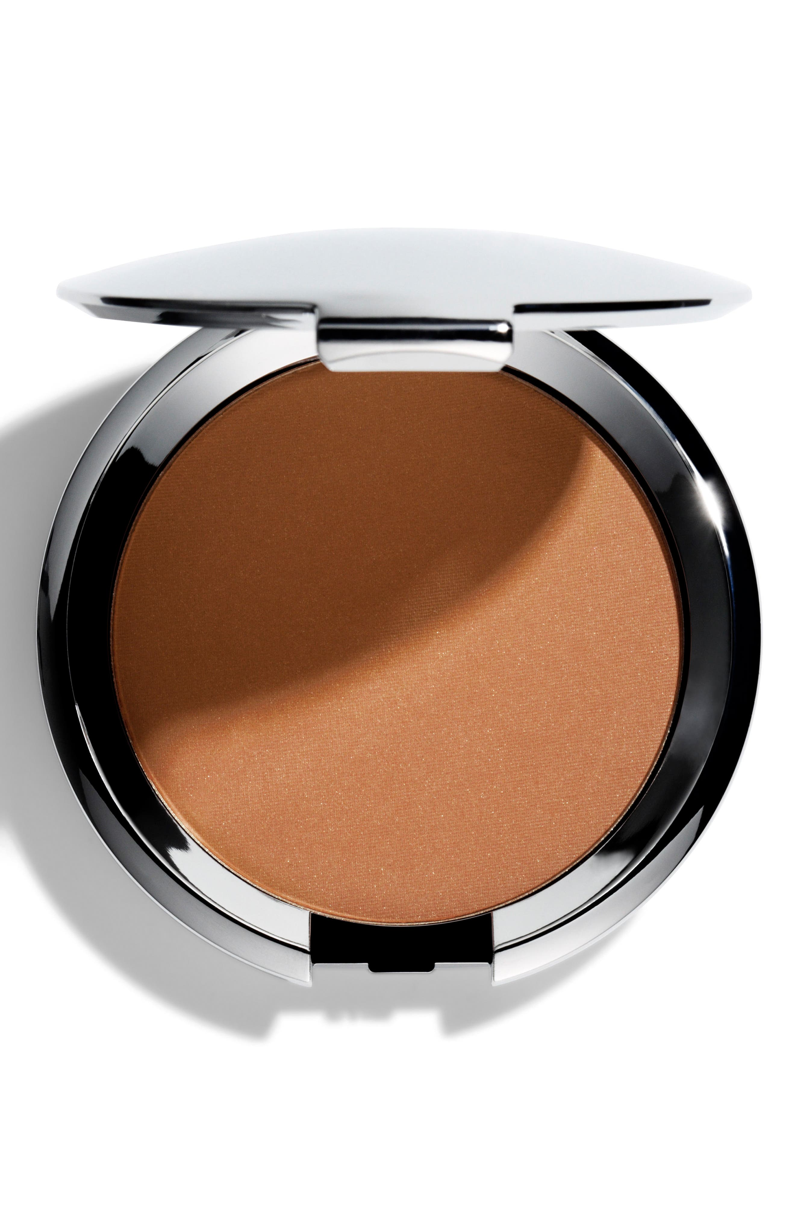 Alternate Image 1 Selected - Chantecaille Compact Soleil Bronzer