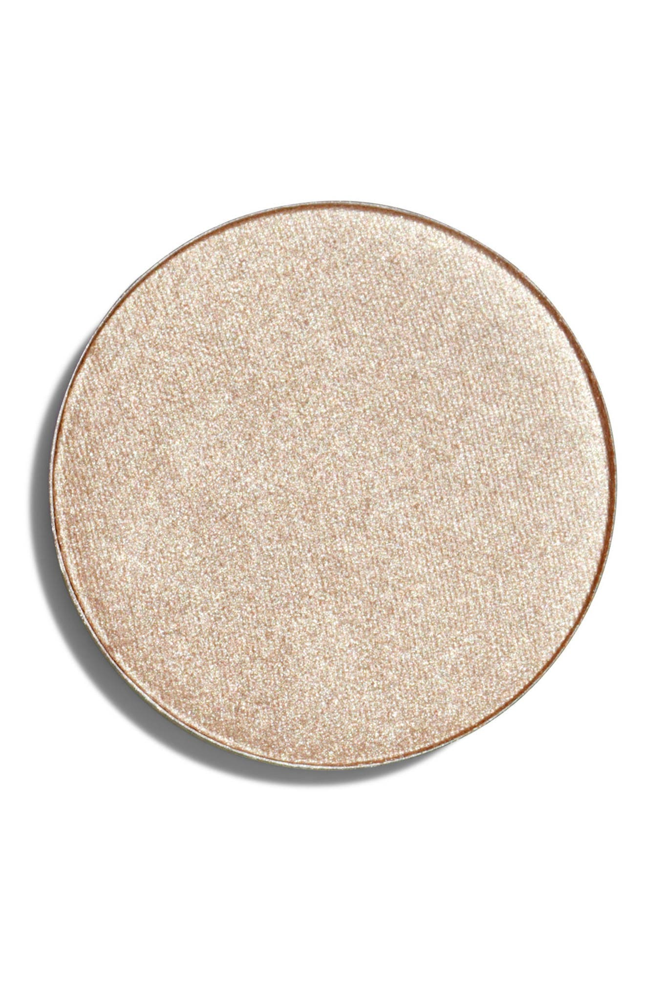 Shine Eye Shade Refill,                         Main,                         color, Pyrite
