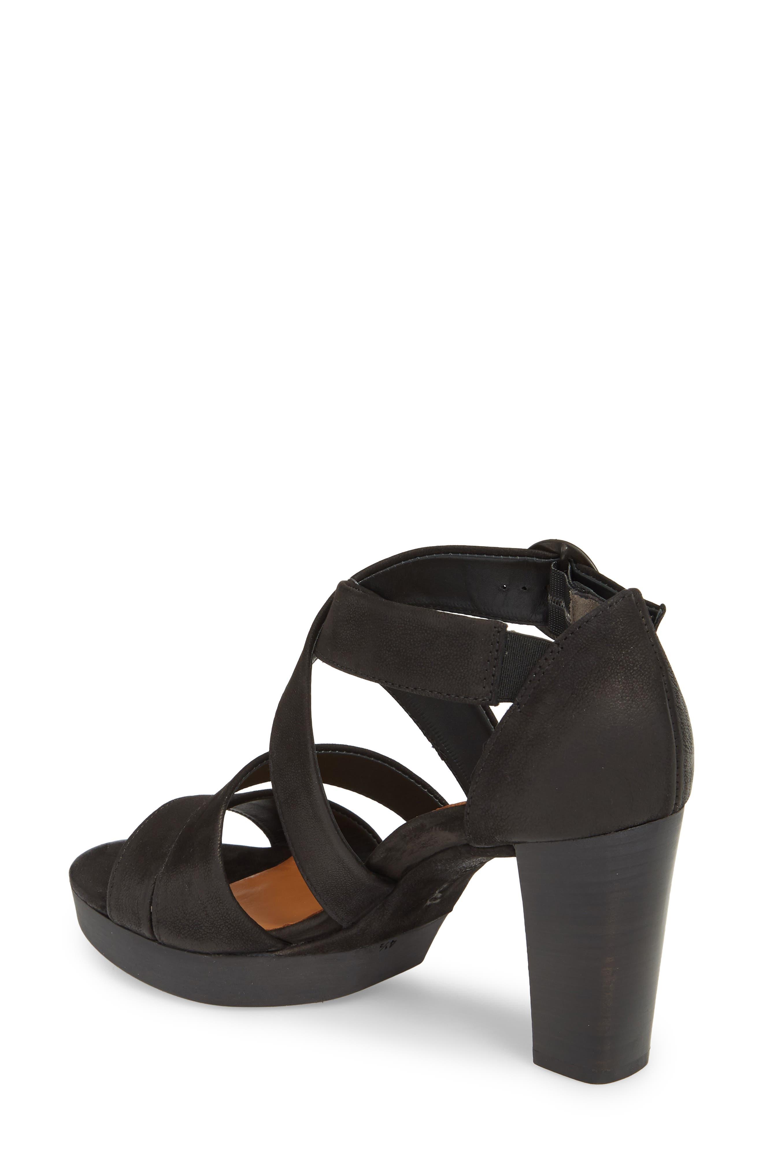 Alternate Image 2  - Paul Green Riviera Strappy Sandal (Women)