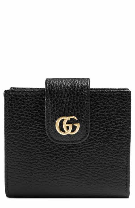 2c9048b0719197 Gucci Women's Black Handbags, Purses & Wallets | Nordstrom