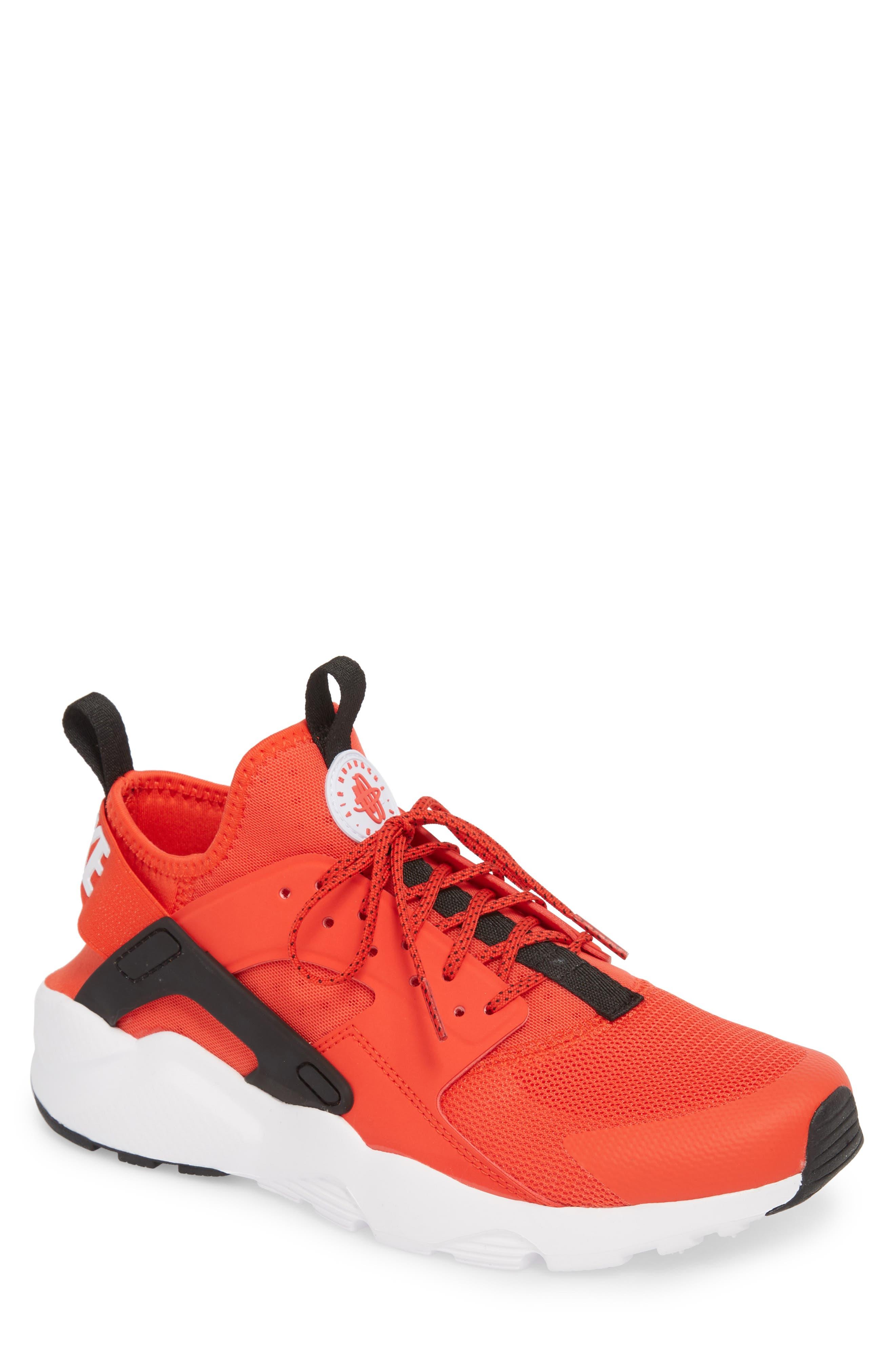 Nike 'Air Huarache Run Ultra' Sneaker ...