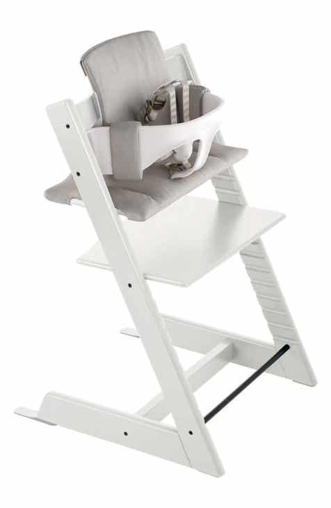 stokke baby strollers accessories nordstrom