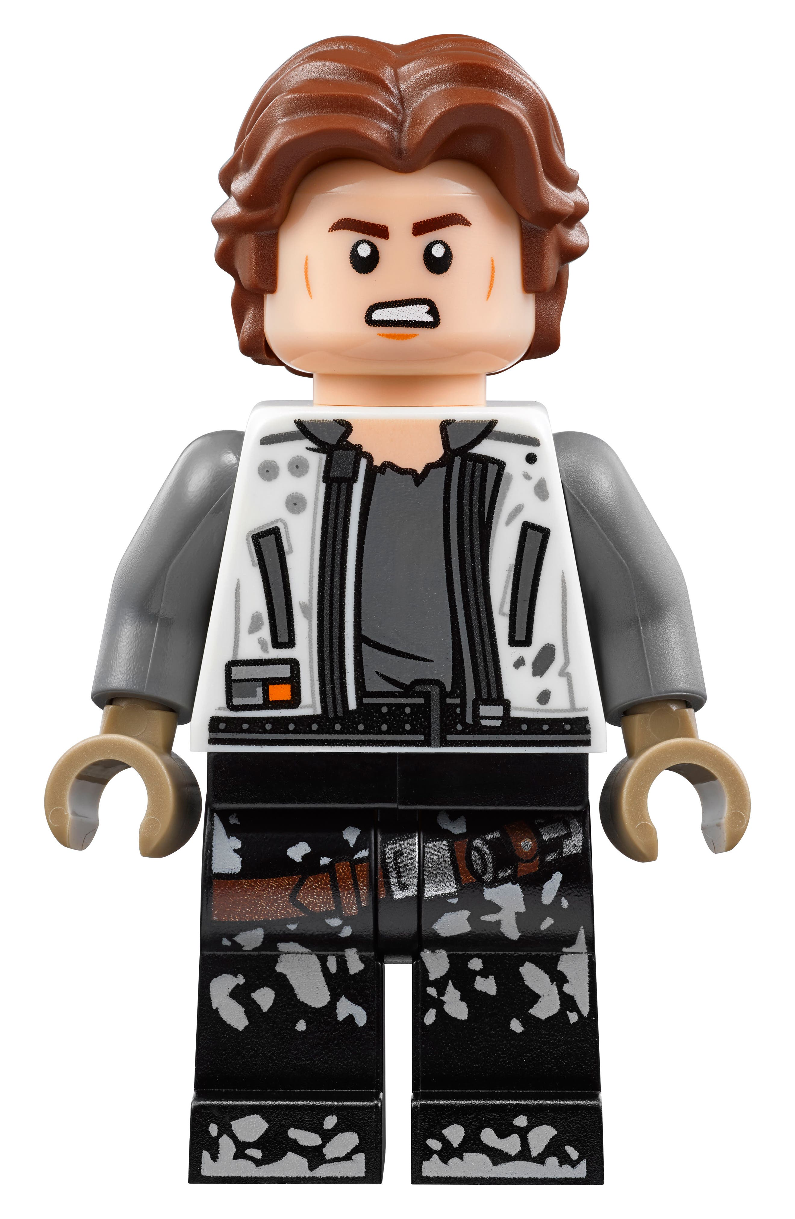 Star Wars<sup>®</sup> Han Solo's Landspeeder<sup>™</sup> - 75209,                             Alternate thumbnail 7, color,                             Multi