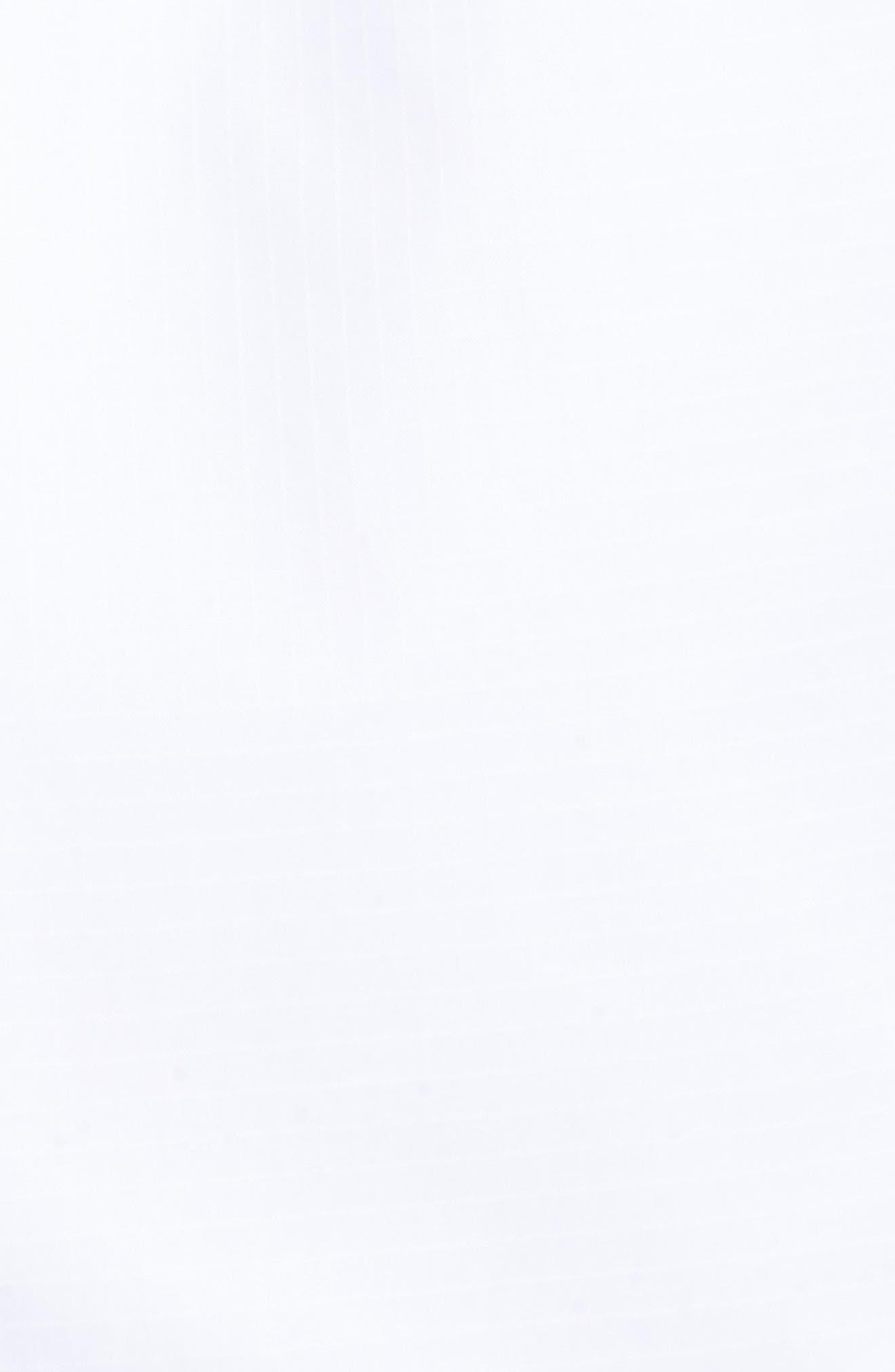 Welder NCT Windbreaker,                             Alternate thumbnail 5, color,                             White