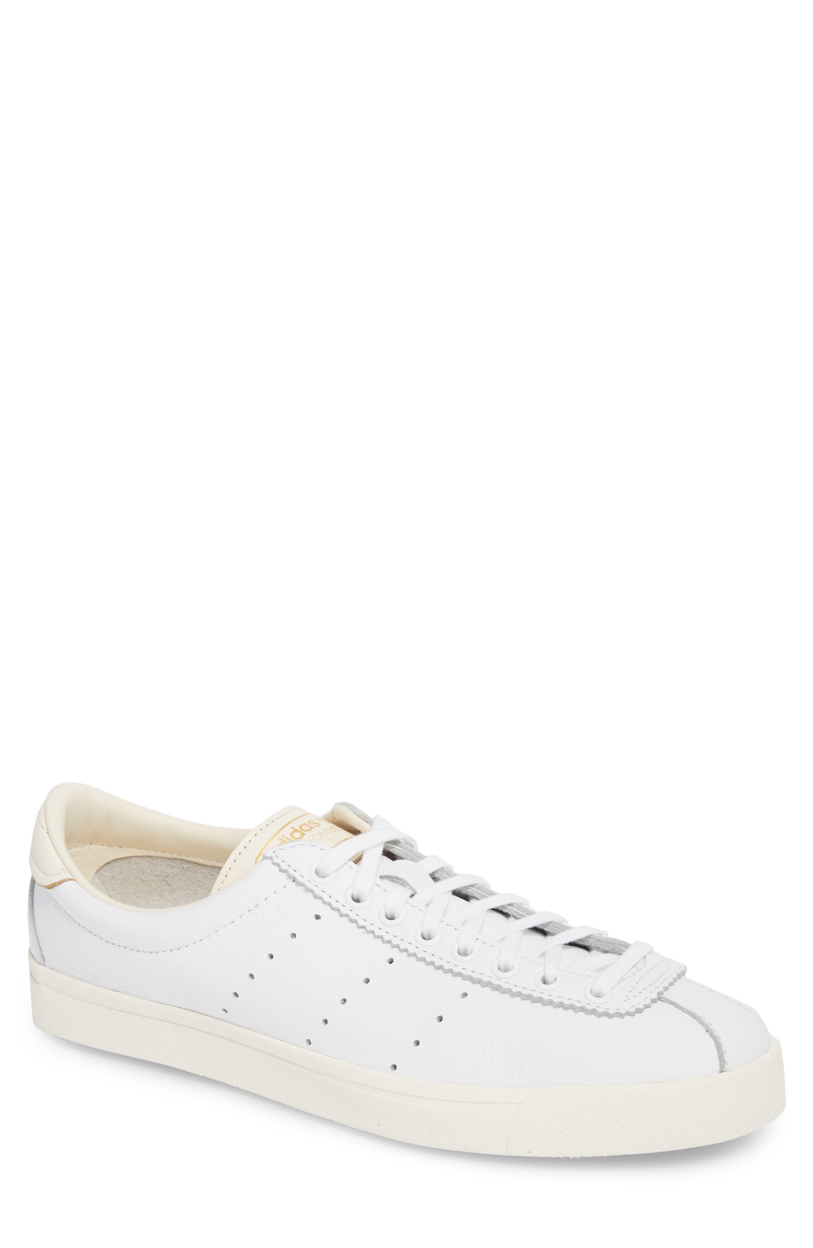 adidas Lacombe SPZL Sneaker (Men)