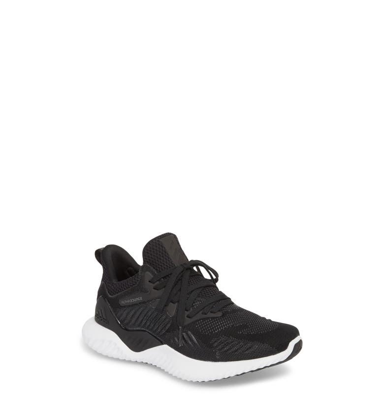 AlphaBounce Beyond Knit Running Shoe
