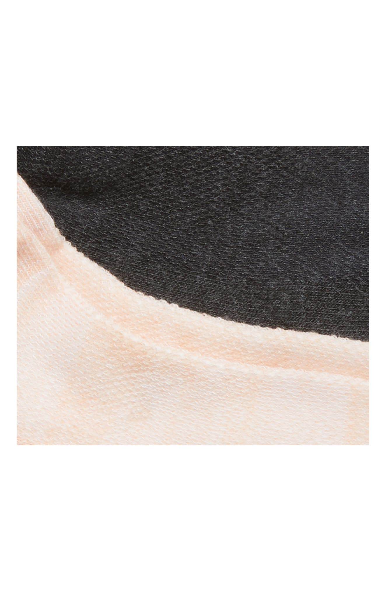 2-Pack Barre Socks,                             Alternate thumbnail 2, color,                             Pink Rosecloud