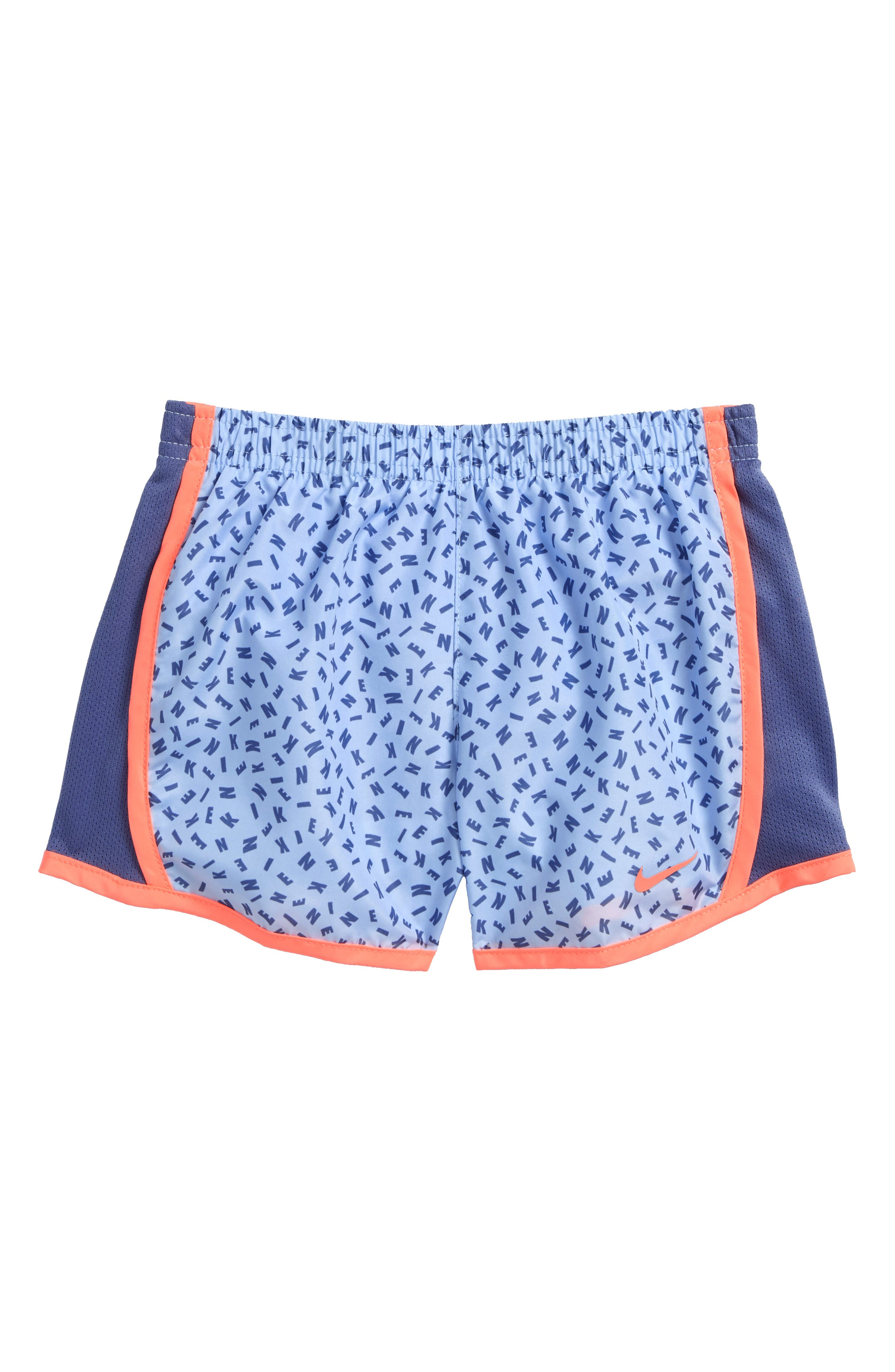 Nike Tempo Short (Toddler Girls & Little Girls)