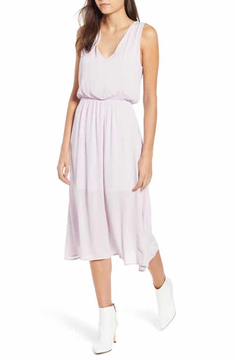 Women's Sale Dresses   Nordstrom